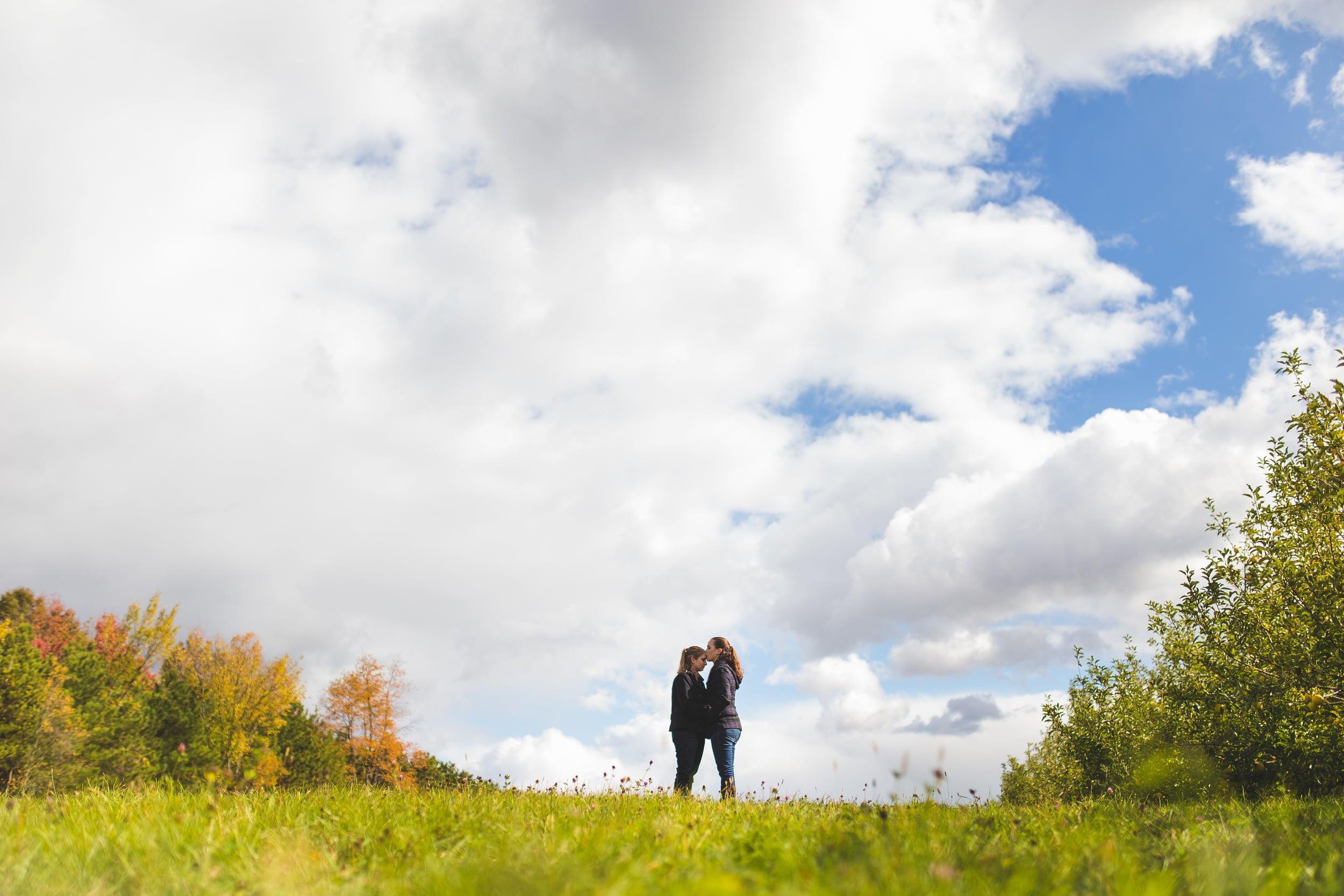 Emily + Danielle Engagement-25.jpg