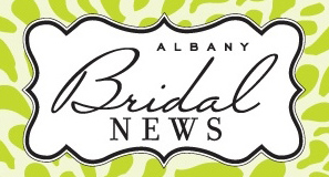 Albany-Bridal-News.jpg