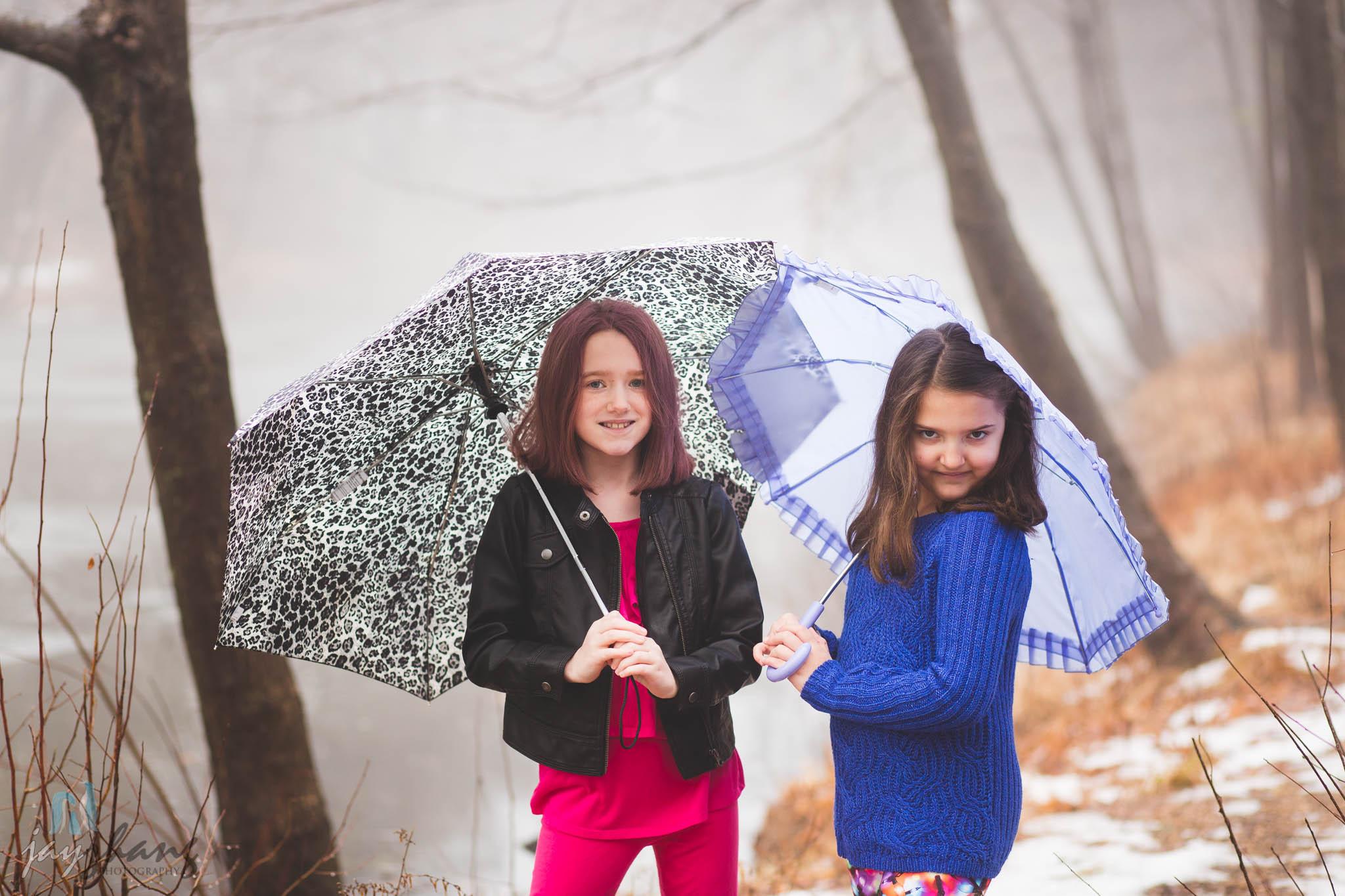 Kiran + Brianna Blog-2.jpg