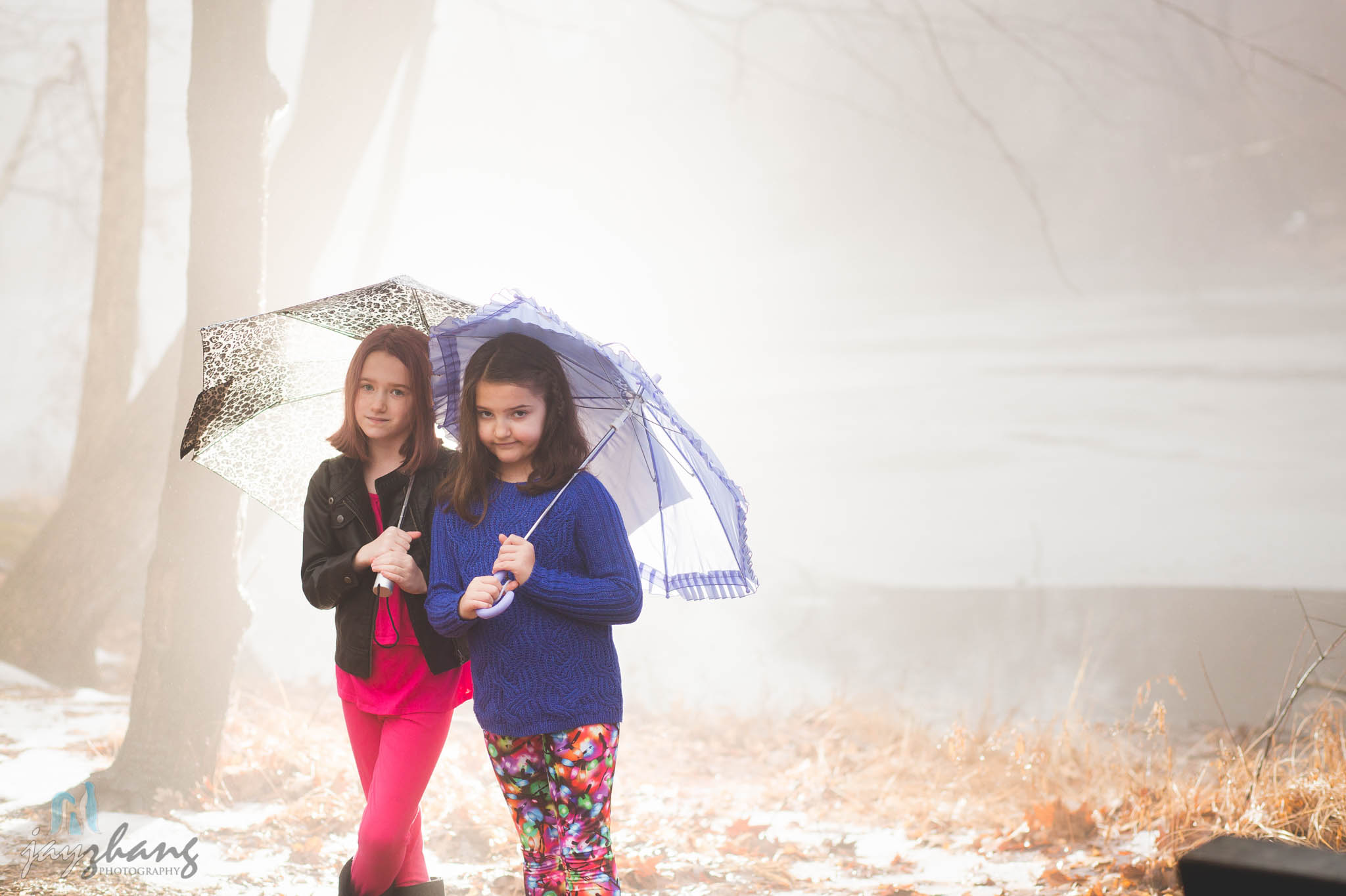 Kiran + Brianna Blog-9.jpg