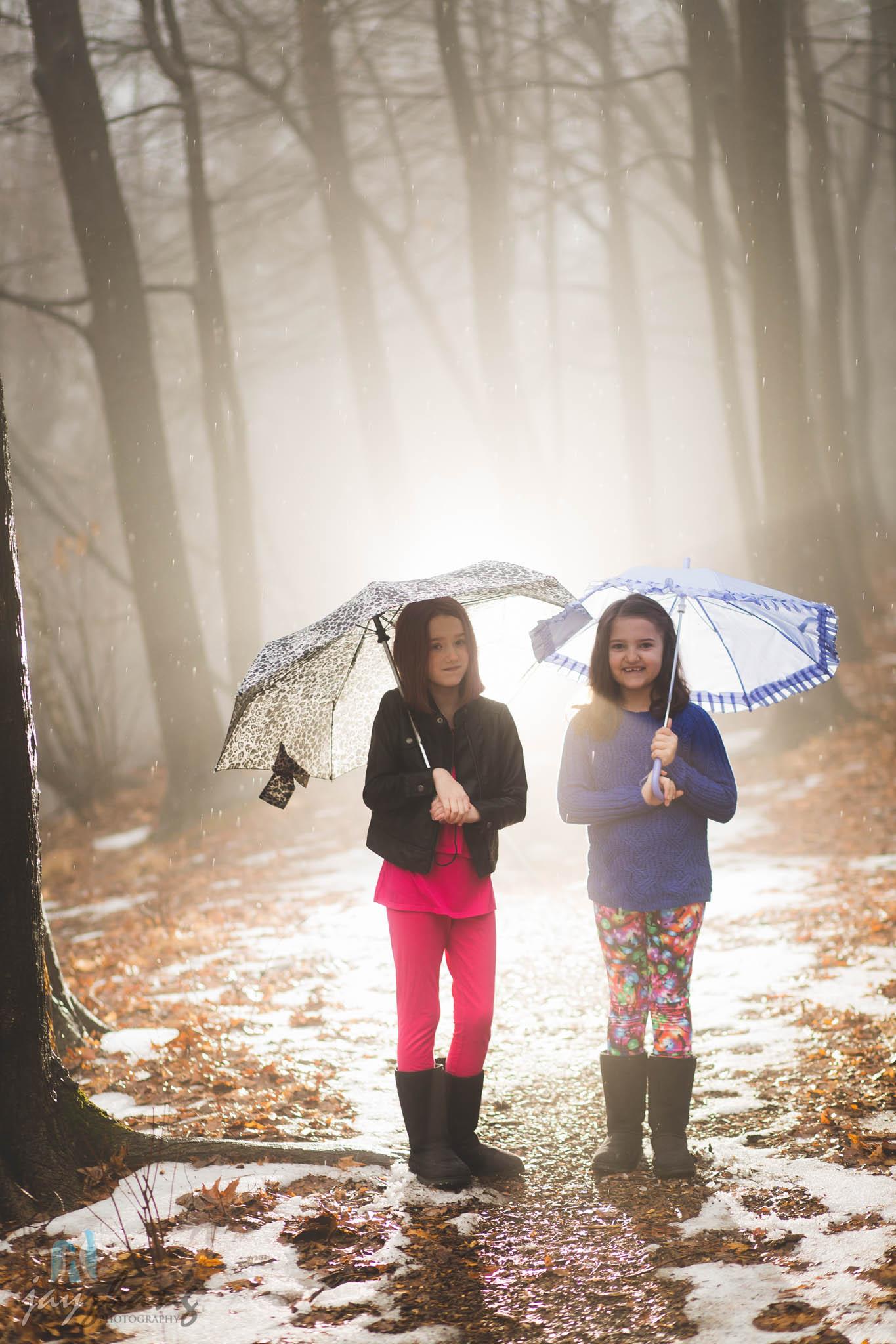 Kiran + Brianna Blog-10.jpg