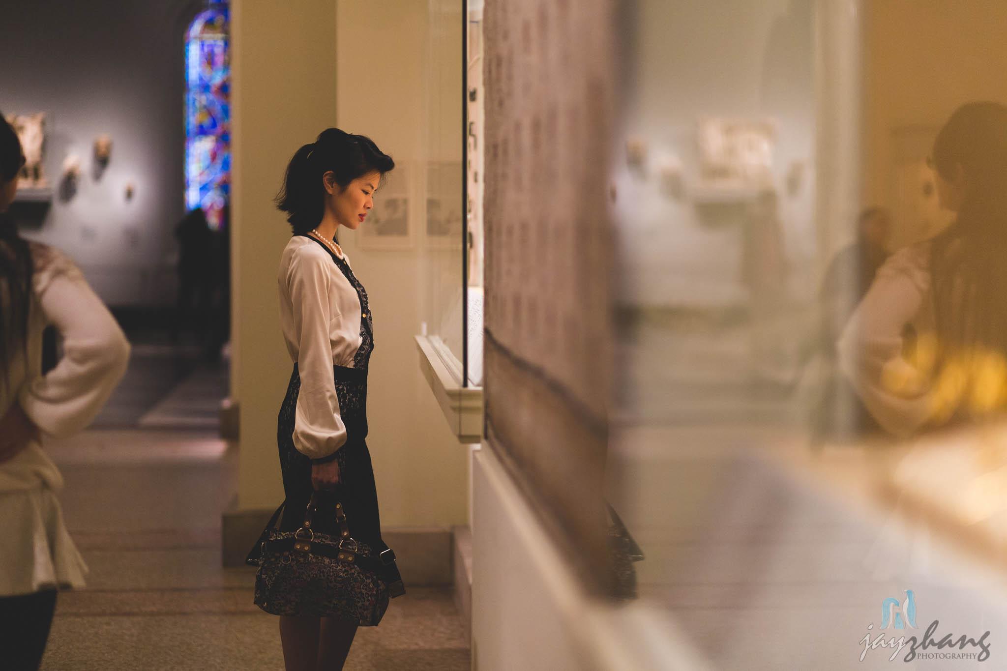 Olivia Met Museum WM-1.jpg