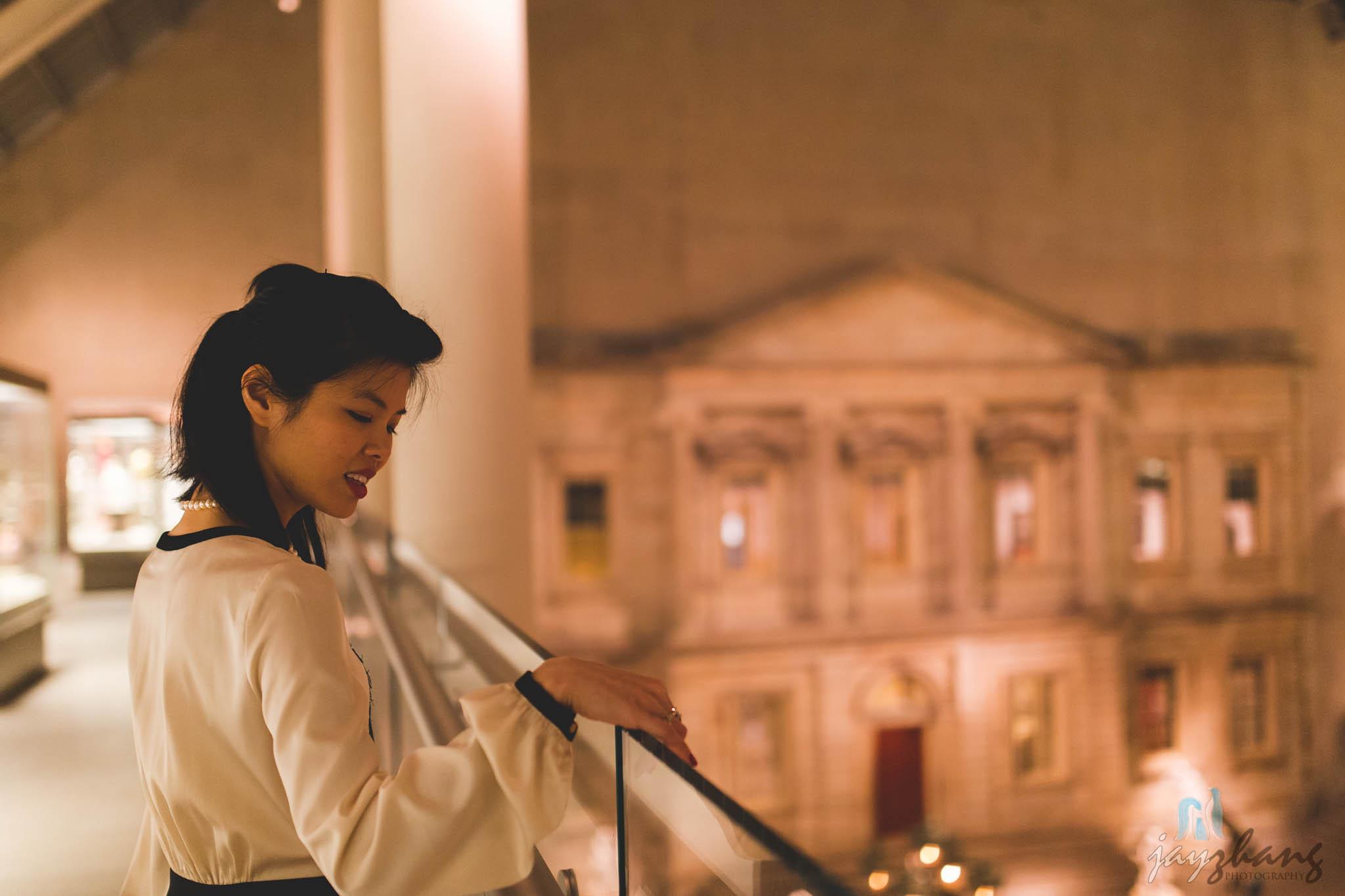 Olivia Met Museum WM-2.jpg