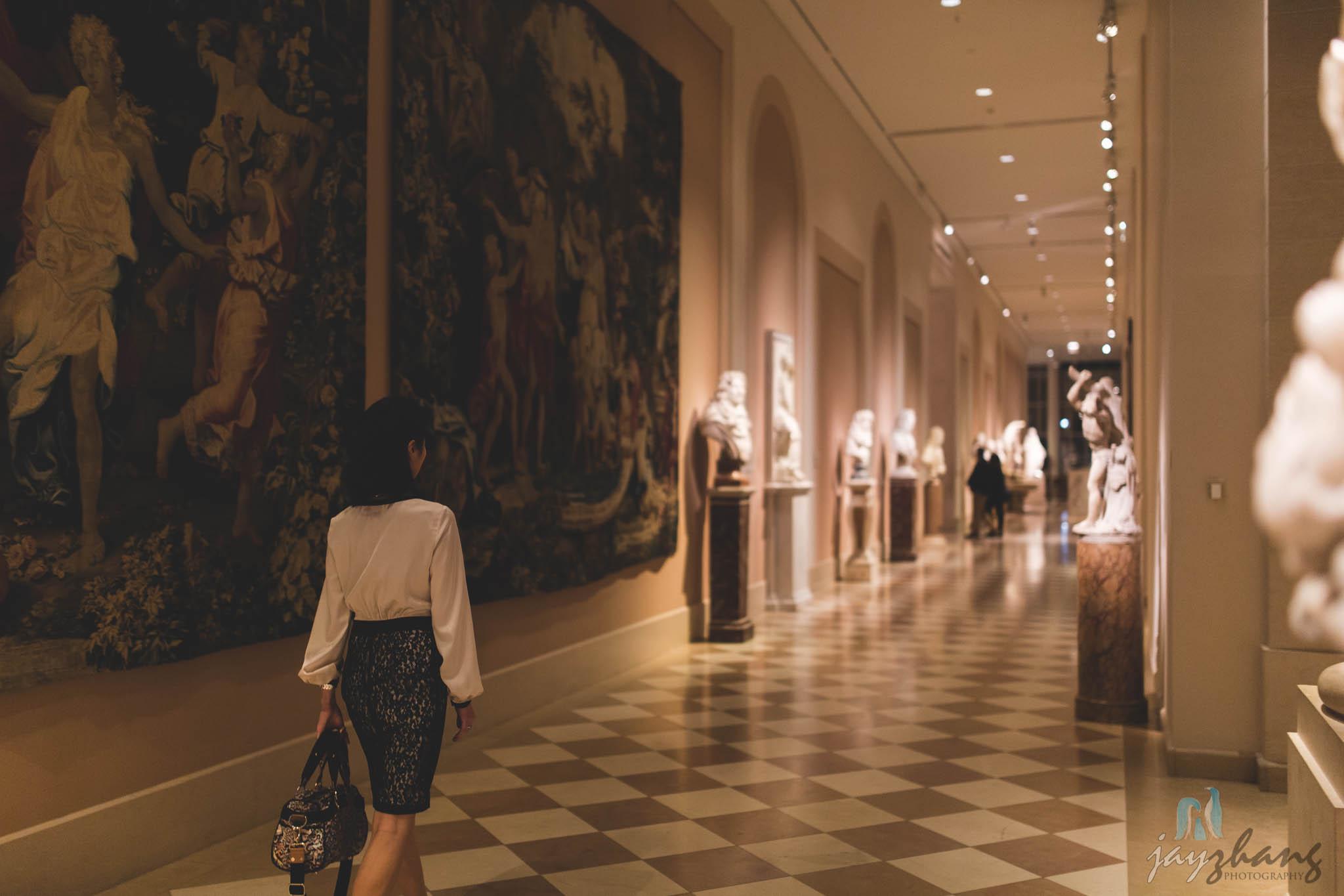 Olivia Met Museum WM-3.jpg