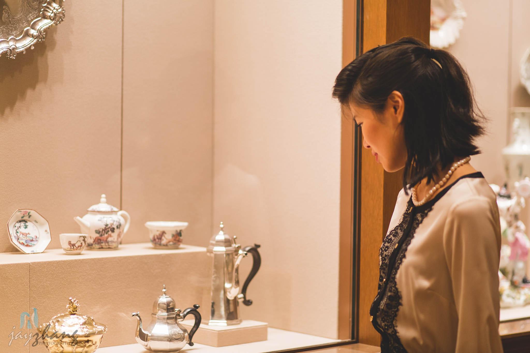 Olivia Met Museum WM-7.jpg