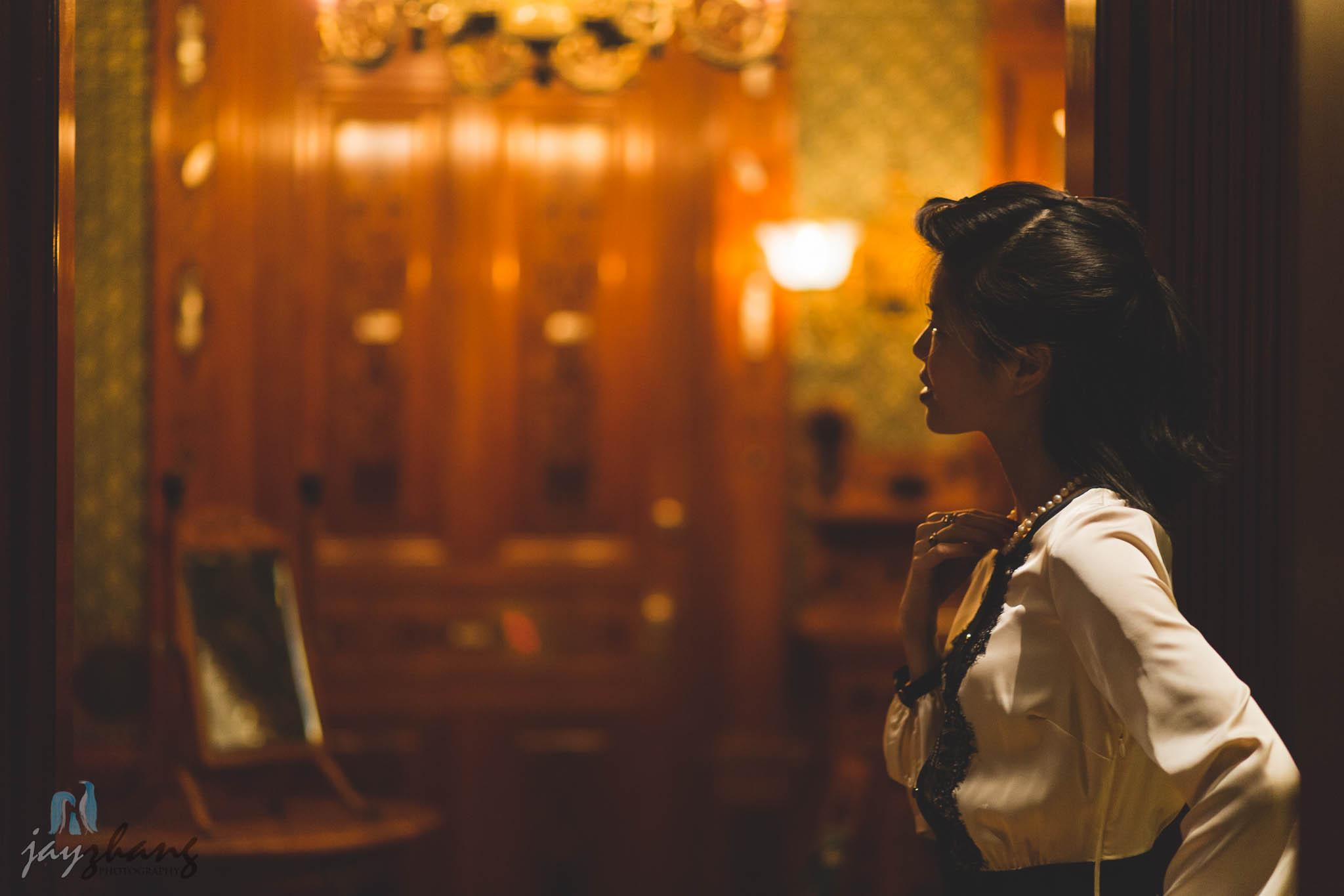 Olivia Met Museum WM-8.jpg