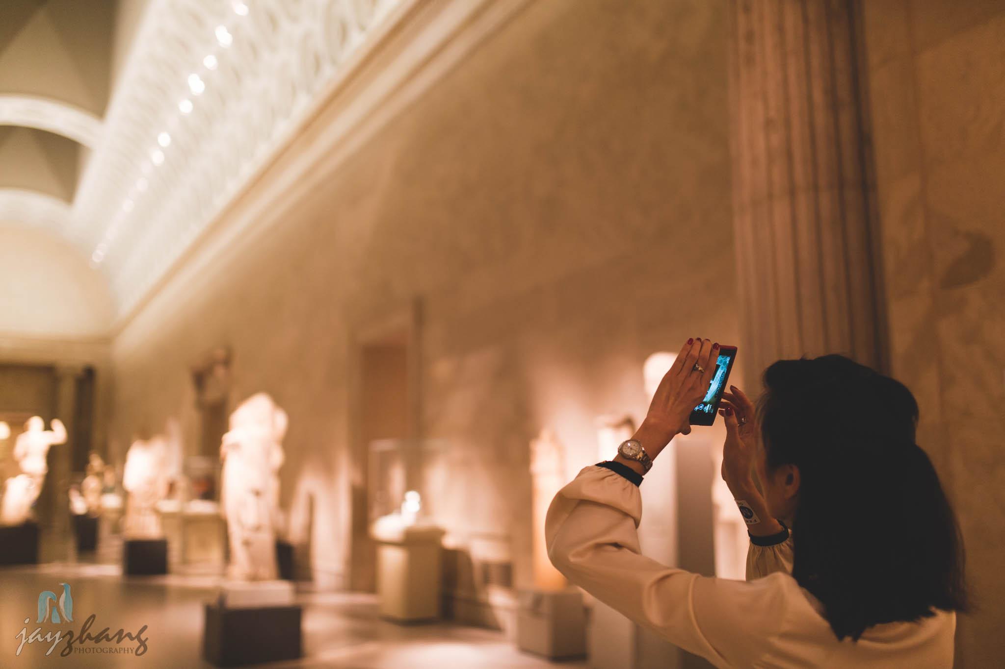 Olivia Met Museum WM-10.jpg