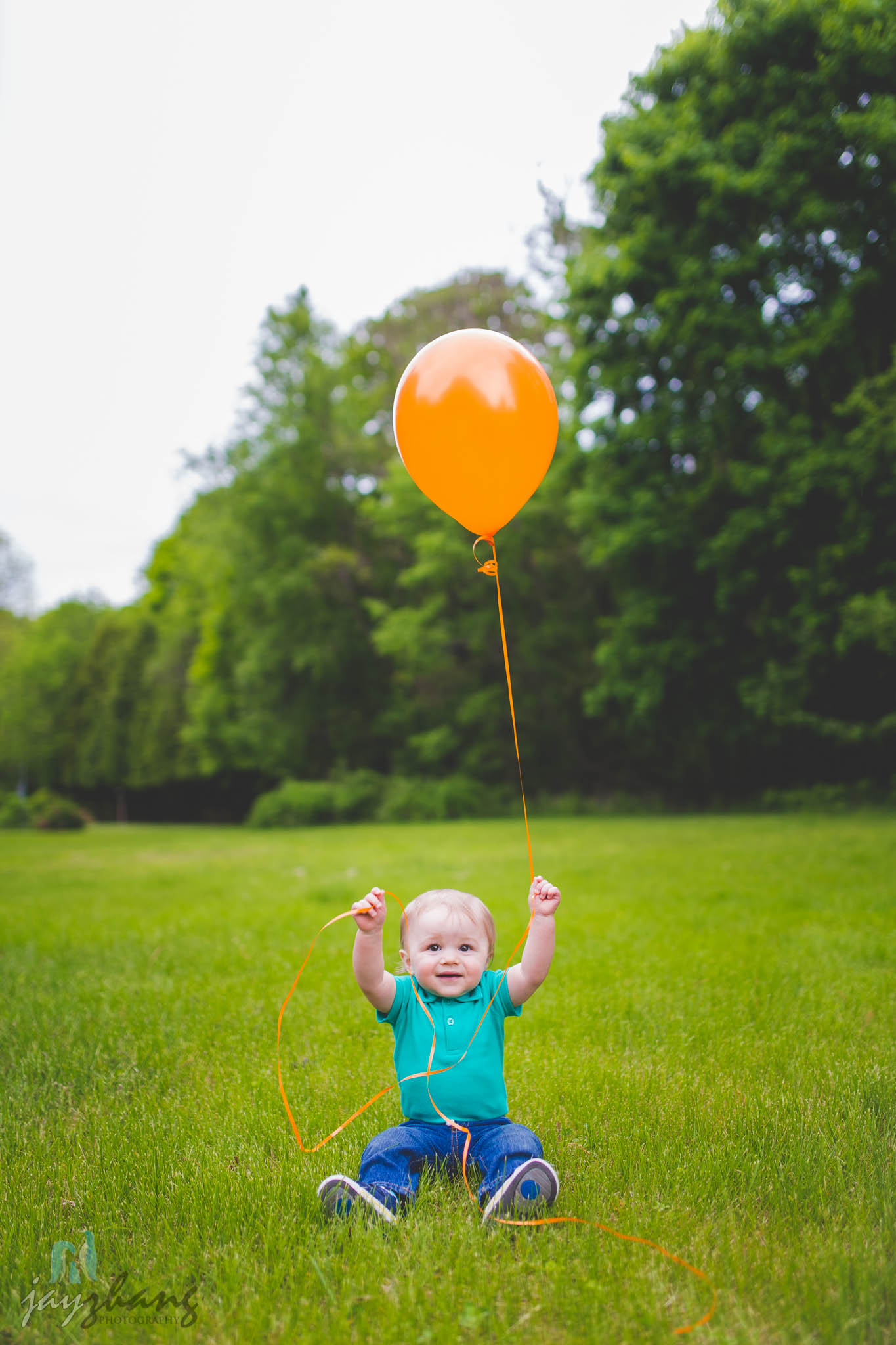 Albany Family Photographer BabyWill-2.jpg