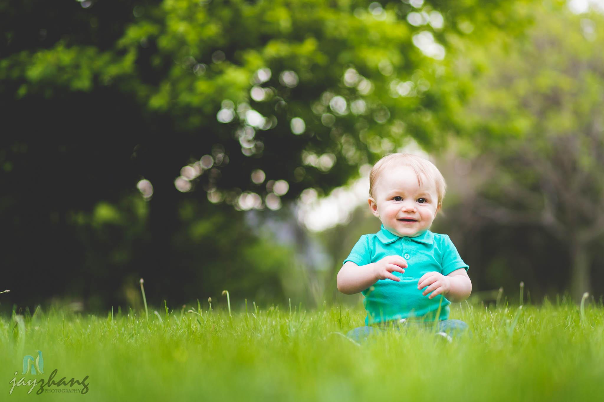 Albany Family Photographer BabyWill-6.jpg