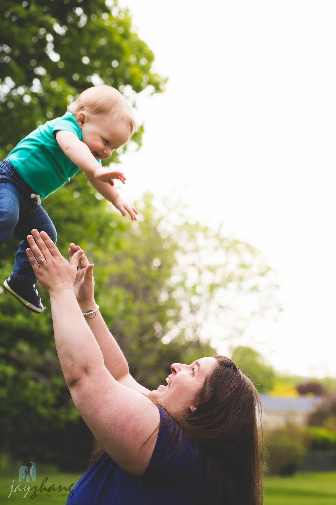 Albany Family Photographer BabyWill-8.jpg