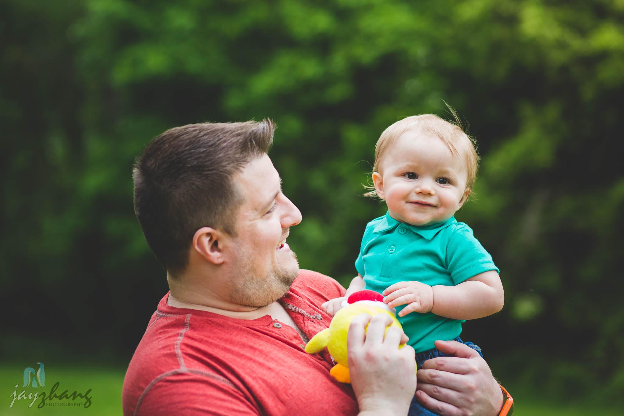 Albany Family Photographer BabyWill-9.jpg