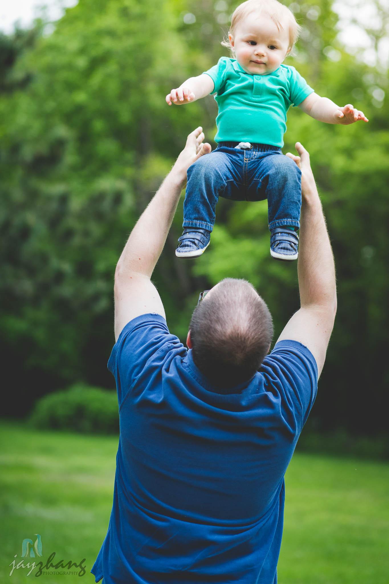 Albany Family Photographer BabyWill-10.jpg