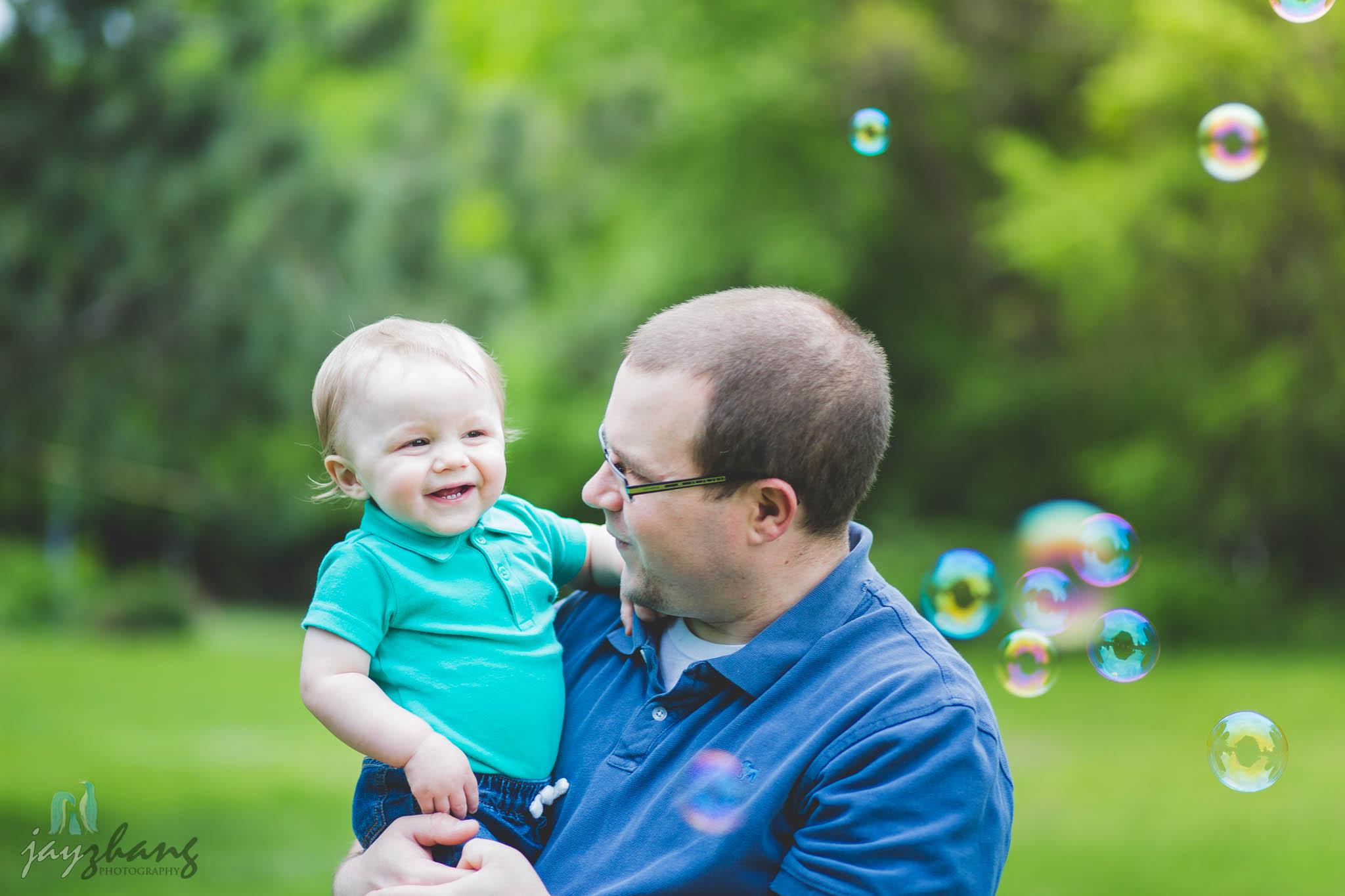 Albany Family Photographer BabyWill-11.jpg
