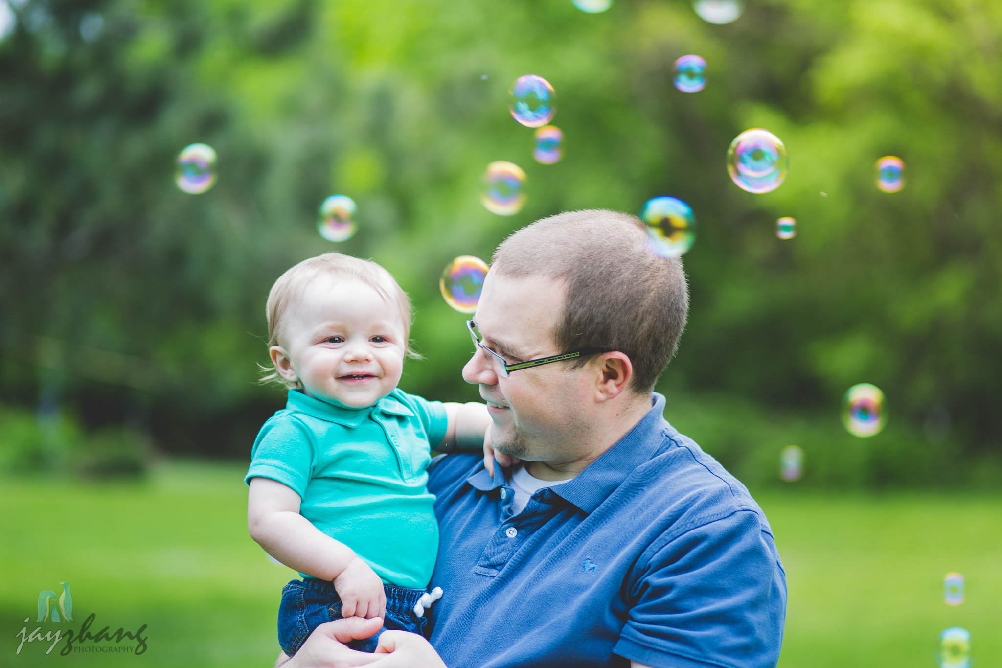Albany Family Photographer BabyWill-12.jpg