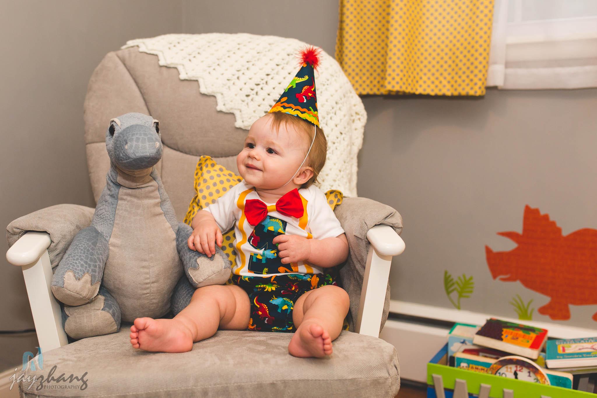 Albany Family Photographer BabyWill-20.jpg