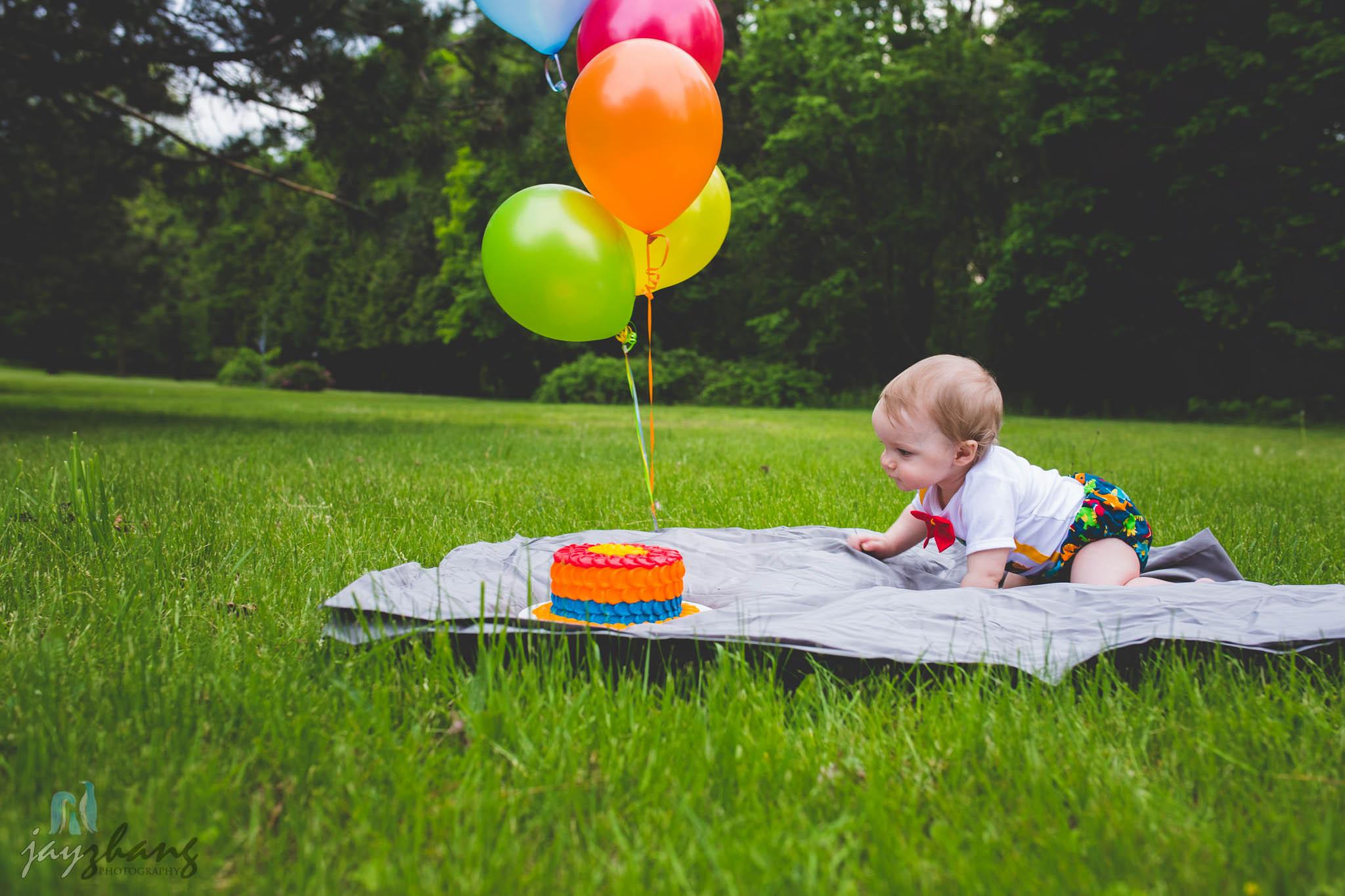 Albany Family Photographer BabyWill-27.jpg