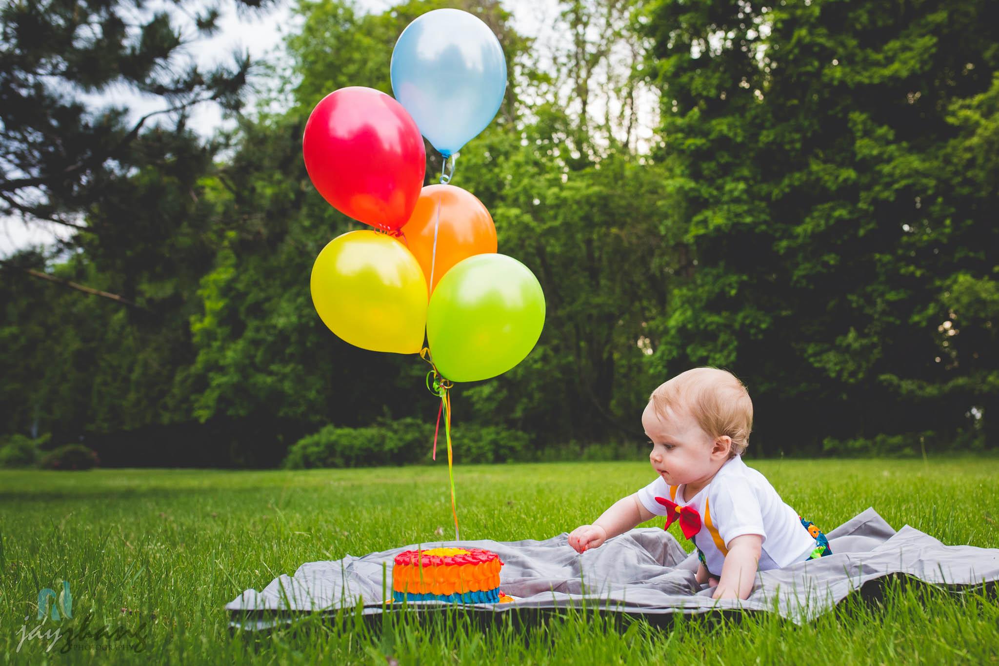 Albany Family Photographer BabyWill-28.jpg