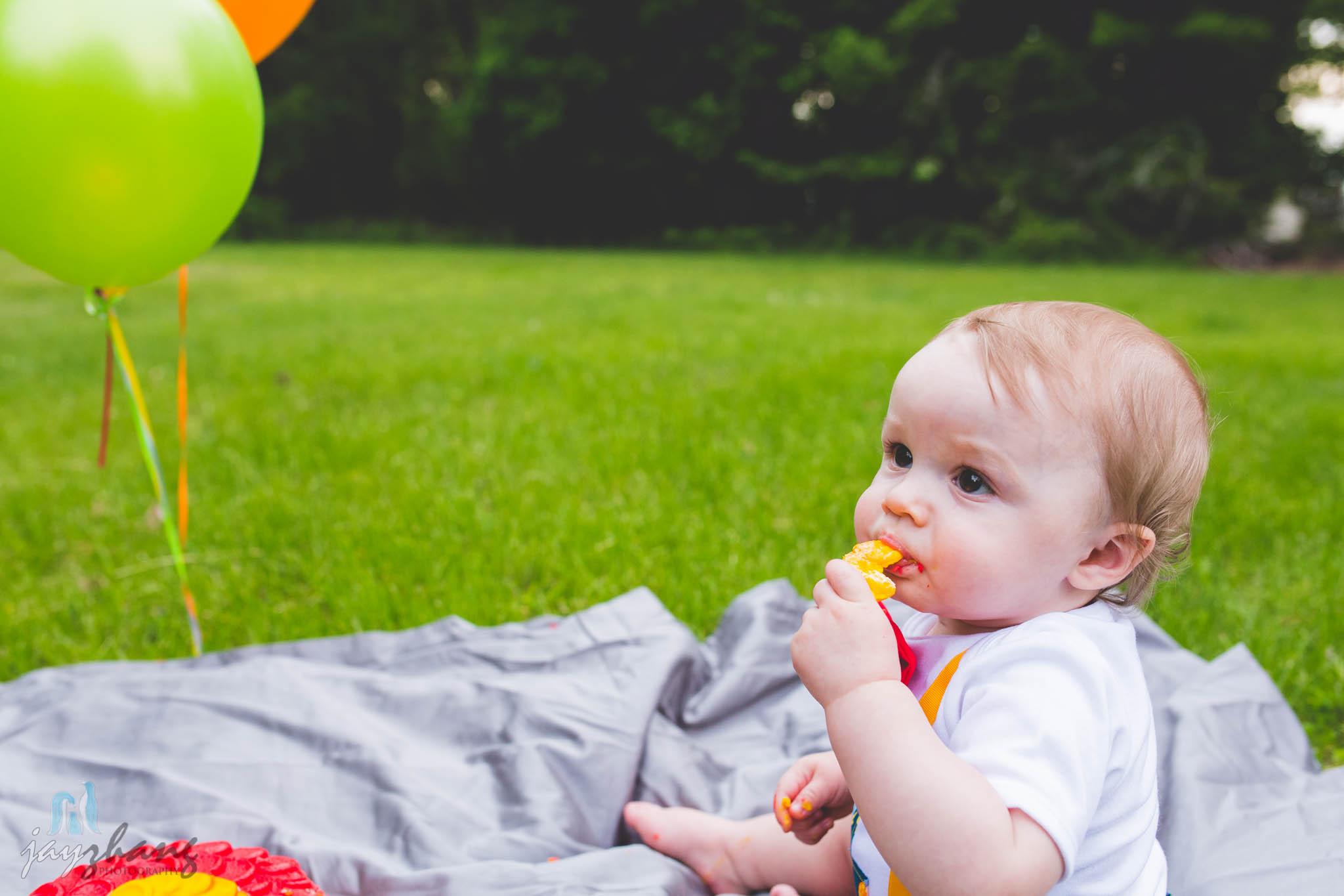 Albany Family Photographer BabyWill-30.jpg