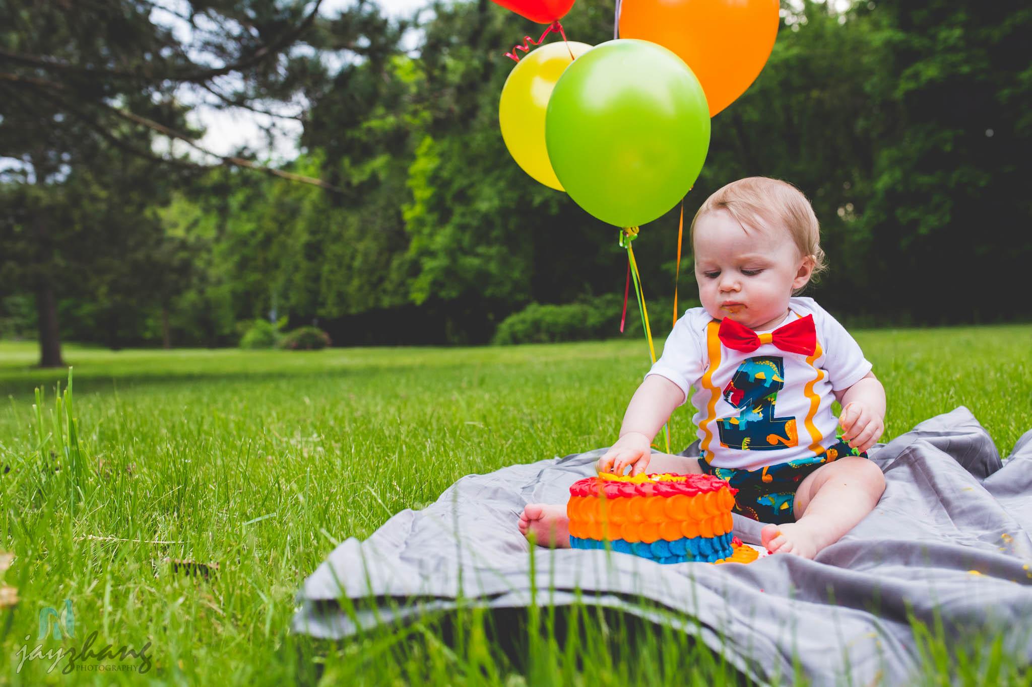Albany Family Photographer BabyWill-31.jpg