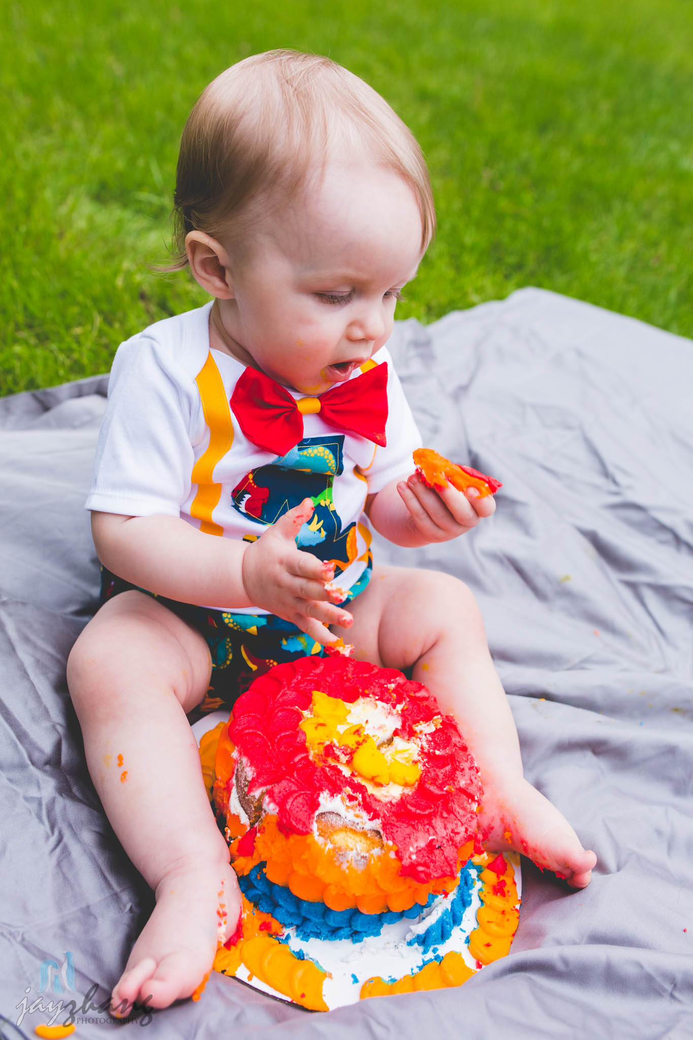 Albany Family Photographer BabyWill-33.jpg
