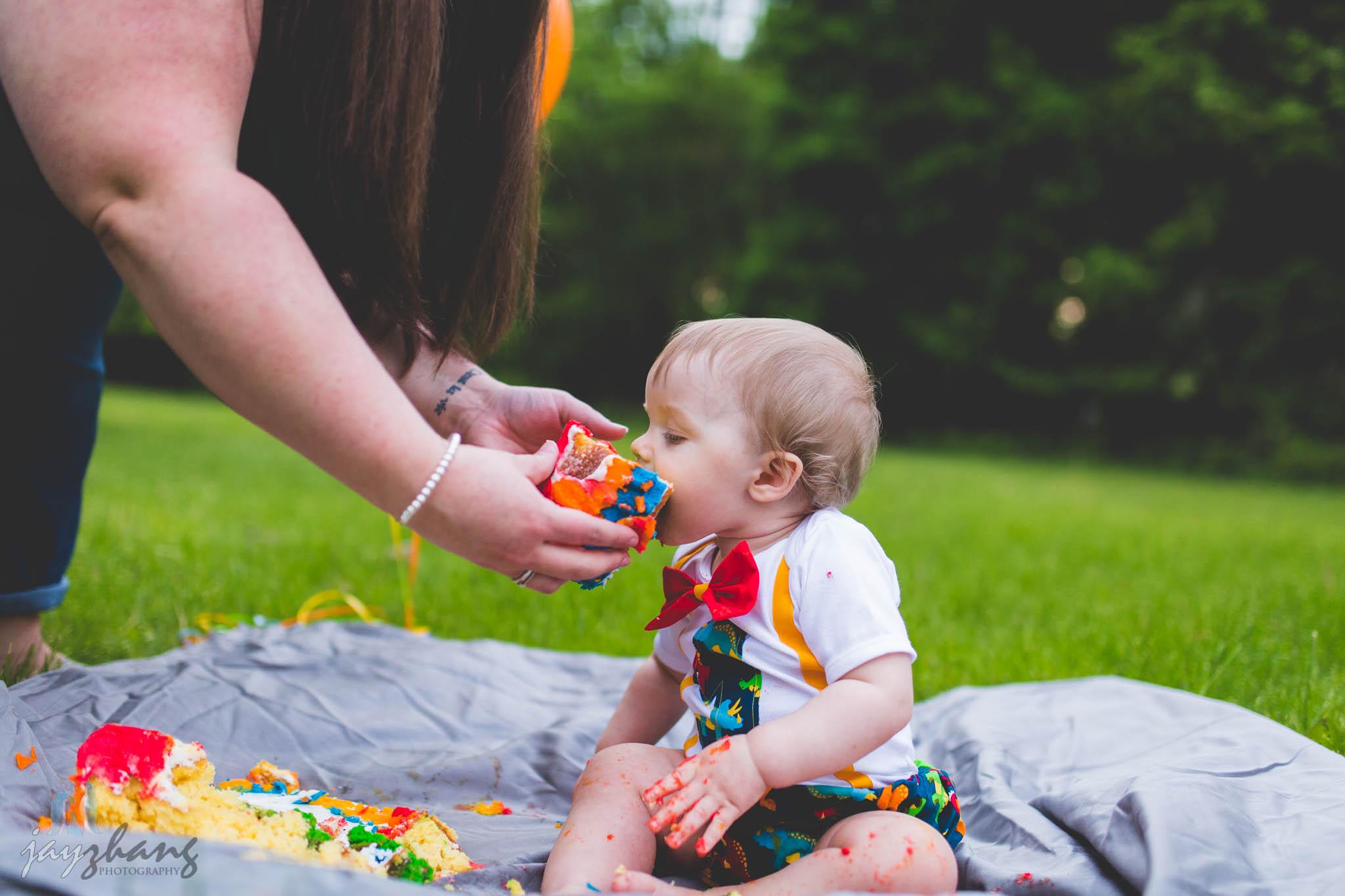 Albany Family Photographer BabyWill-36.jpg