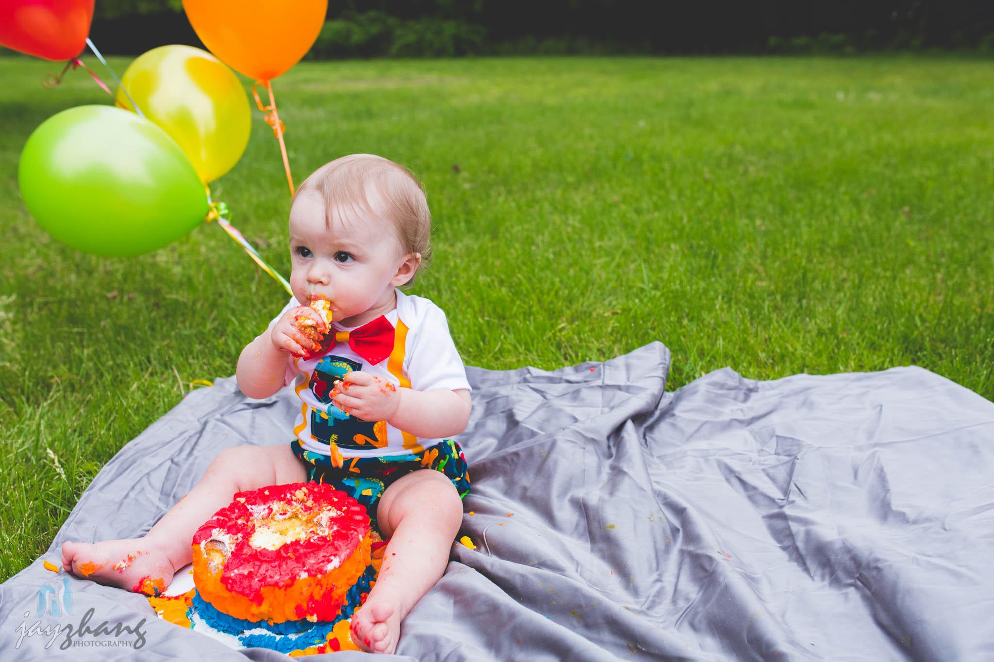Albany Family Photographer BabyWill-35.jpg