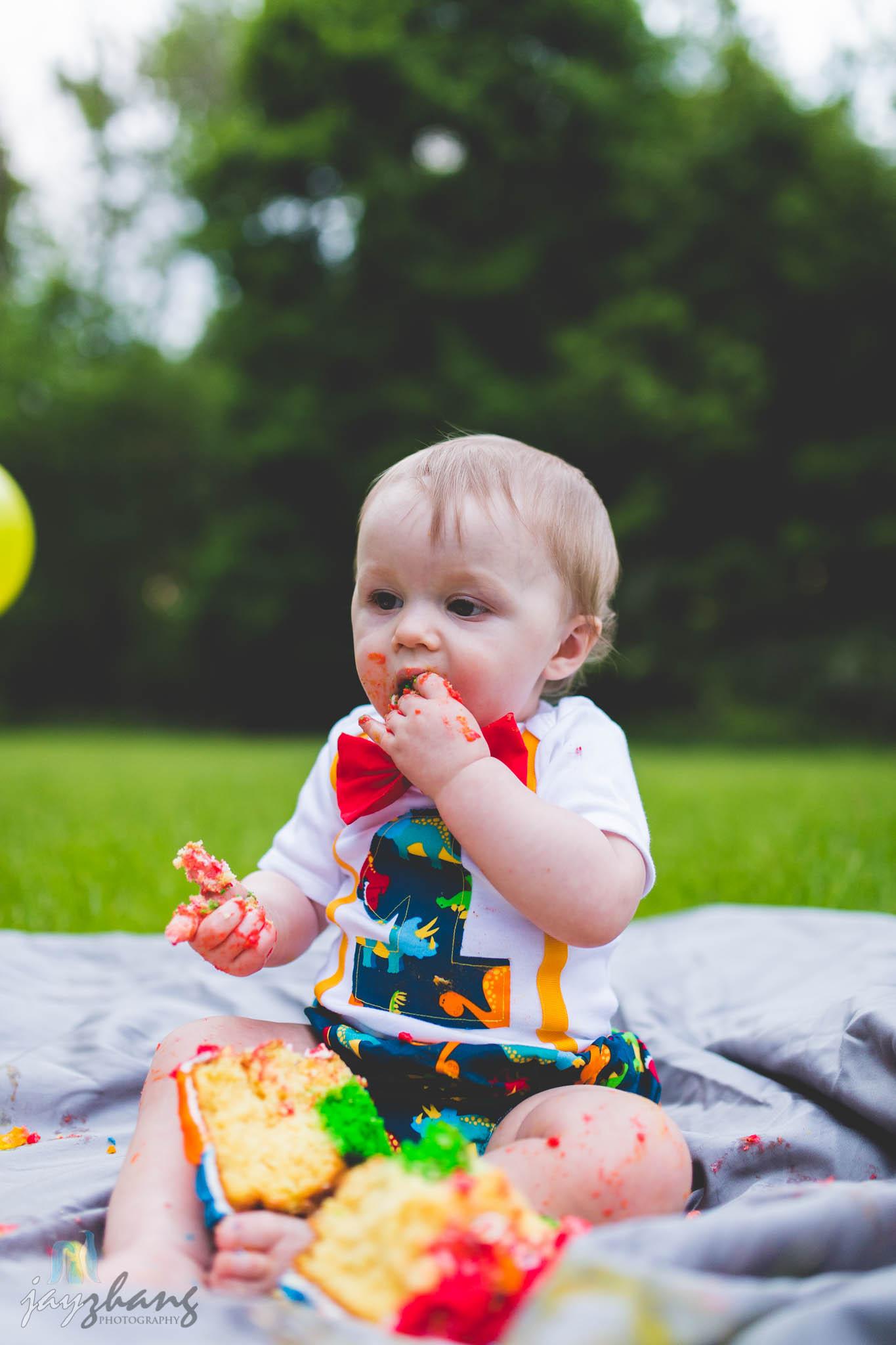 Albany Family Photographer BabyWill-37.jpg