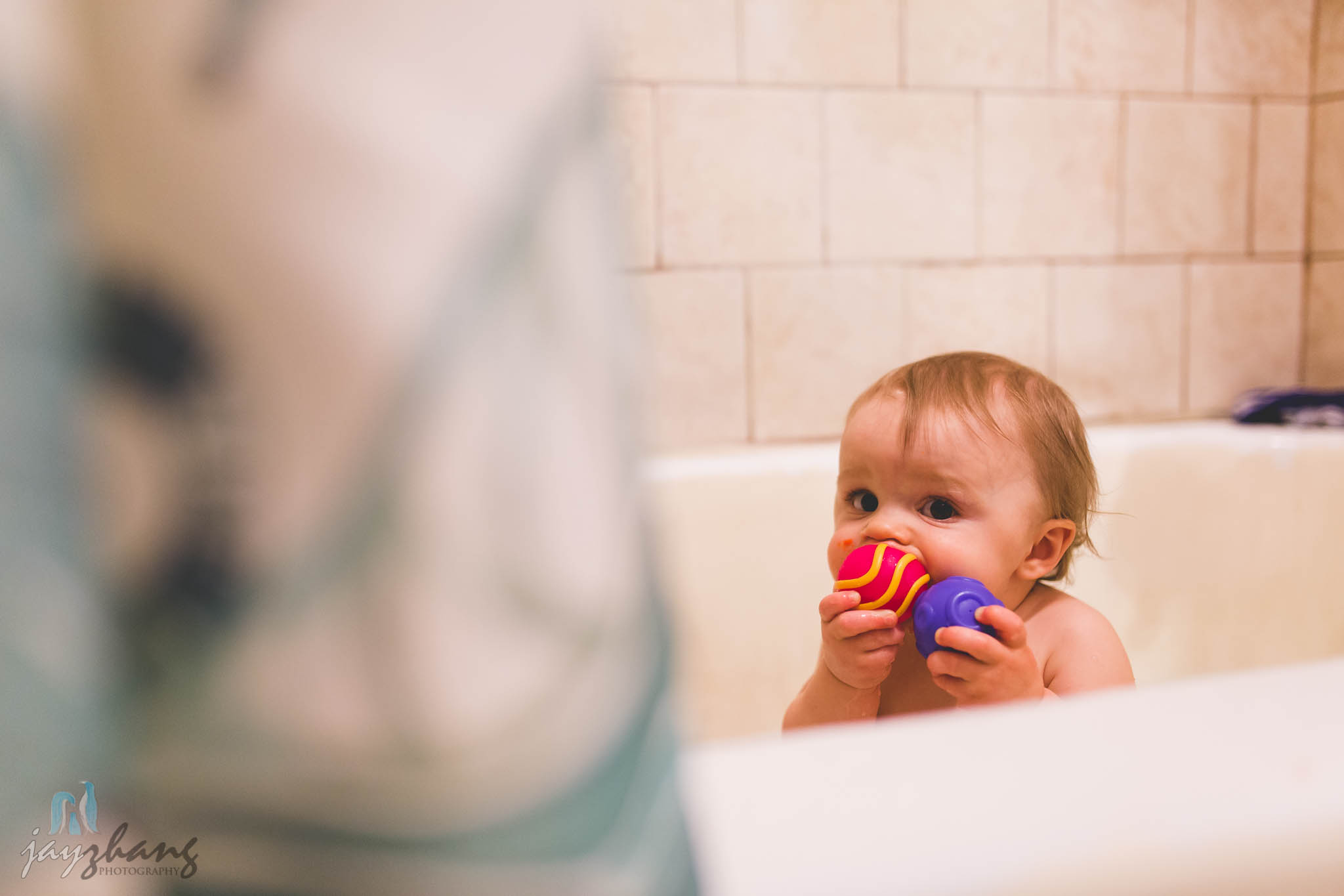 Albany Family Photographer BabyWill-40.jpg
