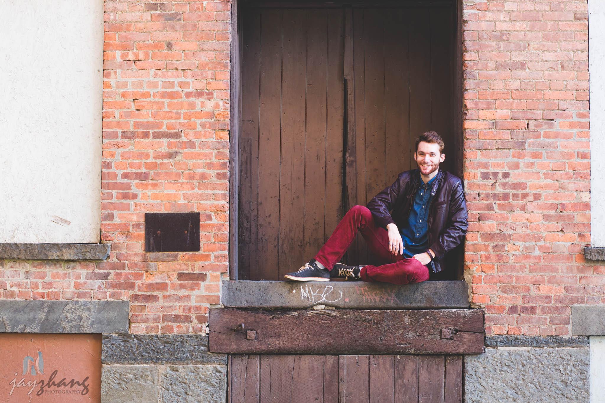 Albany_Portrait_Photographer-5.jpg
