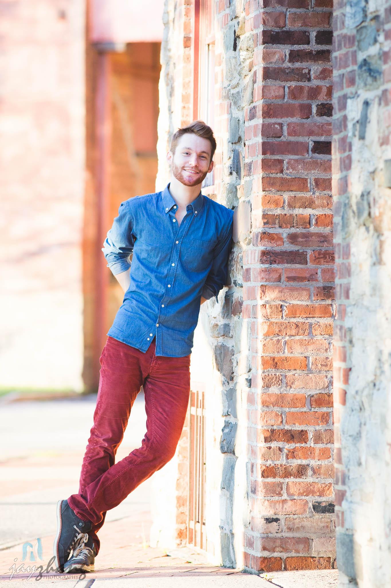 Albany_Portrait_Photographer-10.jpg