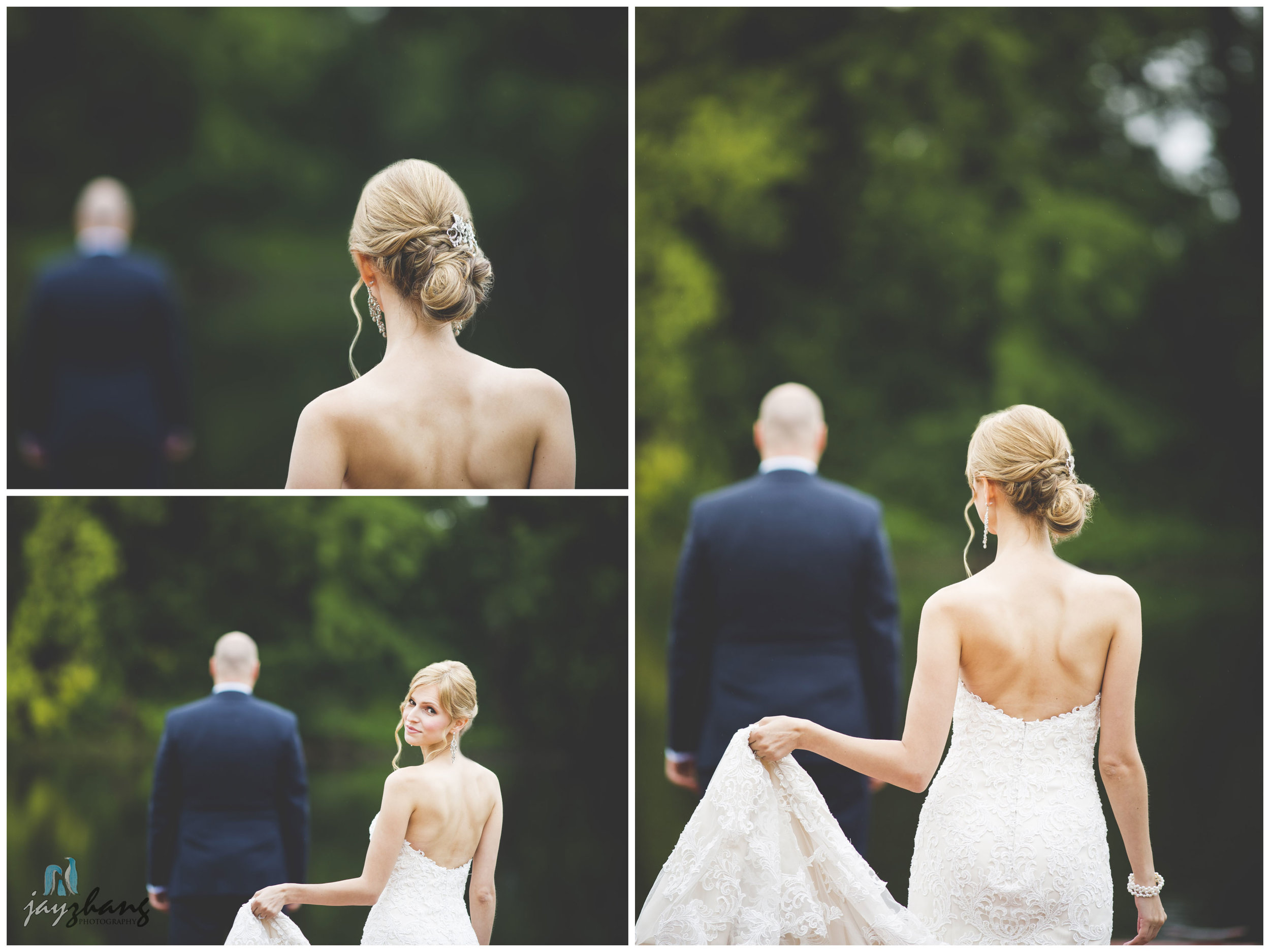 Albany_Wedding_Photographer-19.jpg