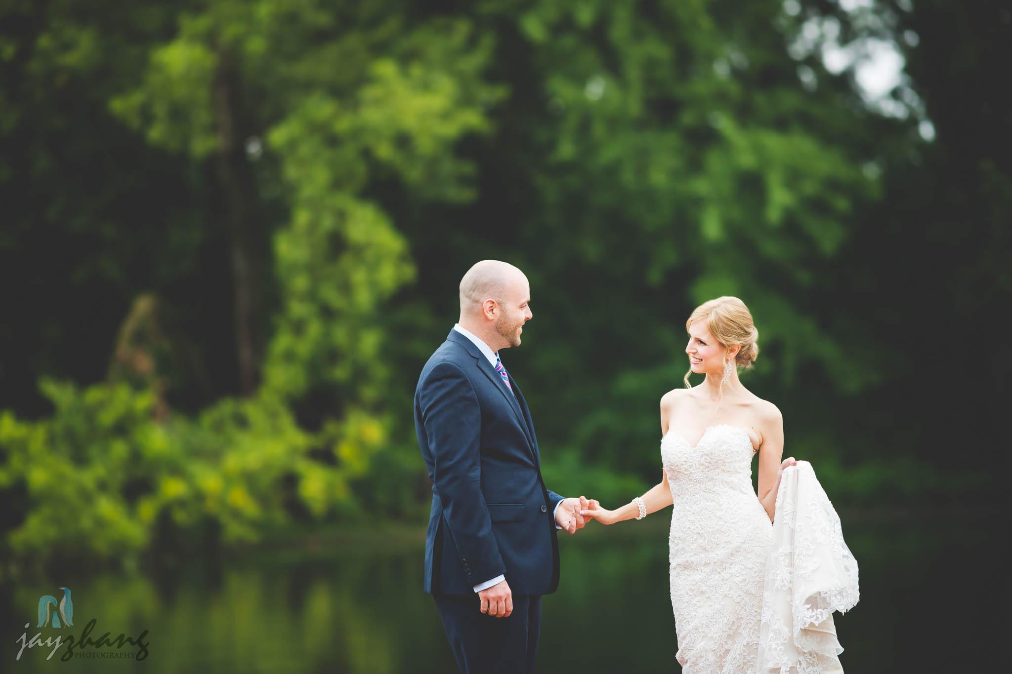 Albany_Wedding_Photographer-22.jpg