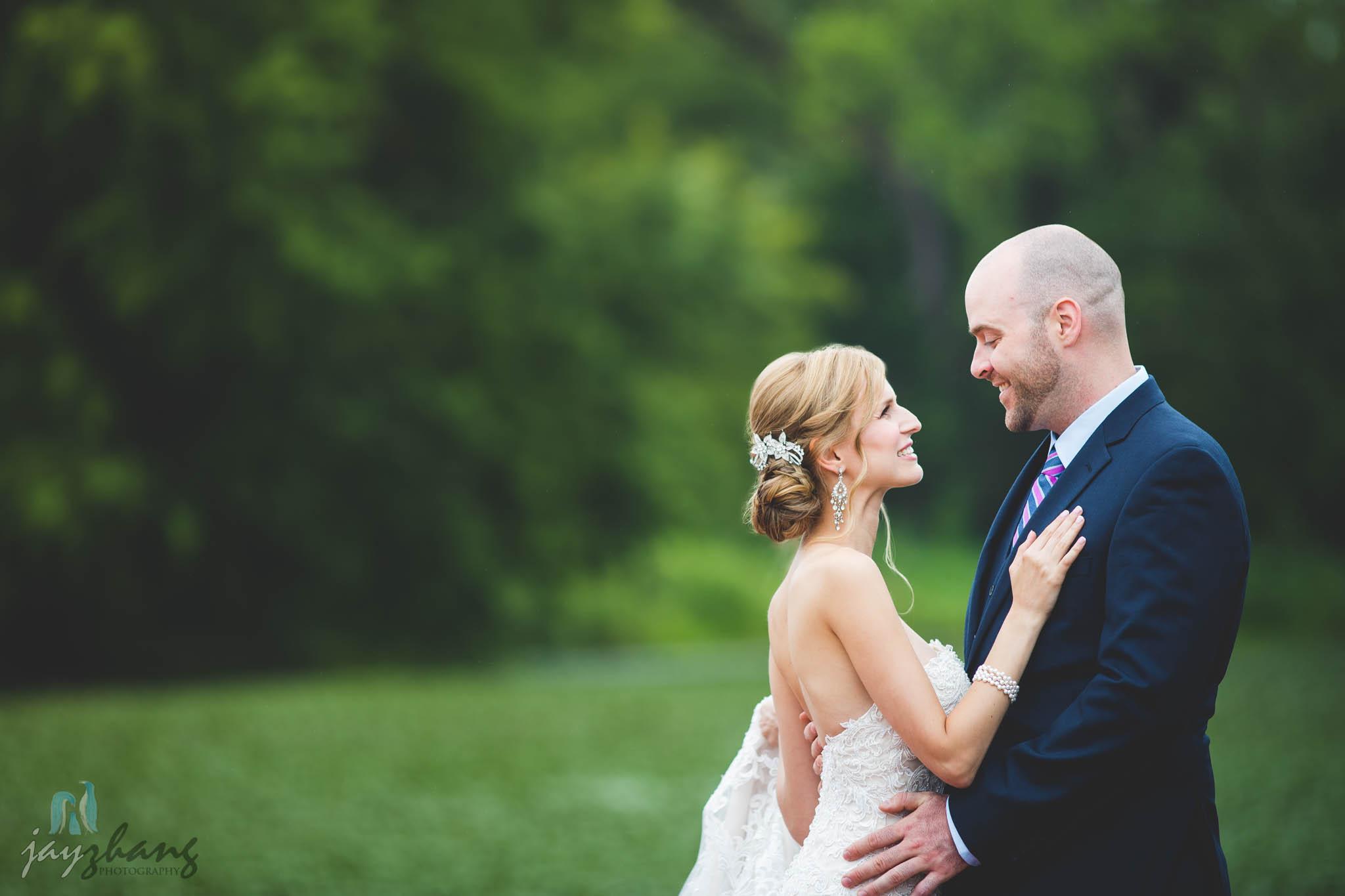Albany_Wedding_Photographer-23.jpg