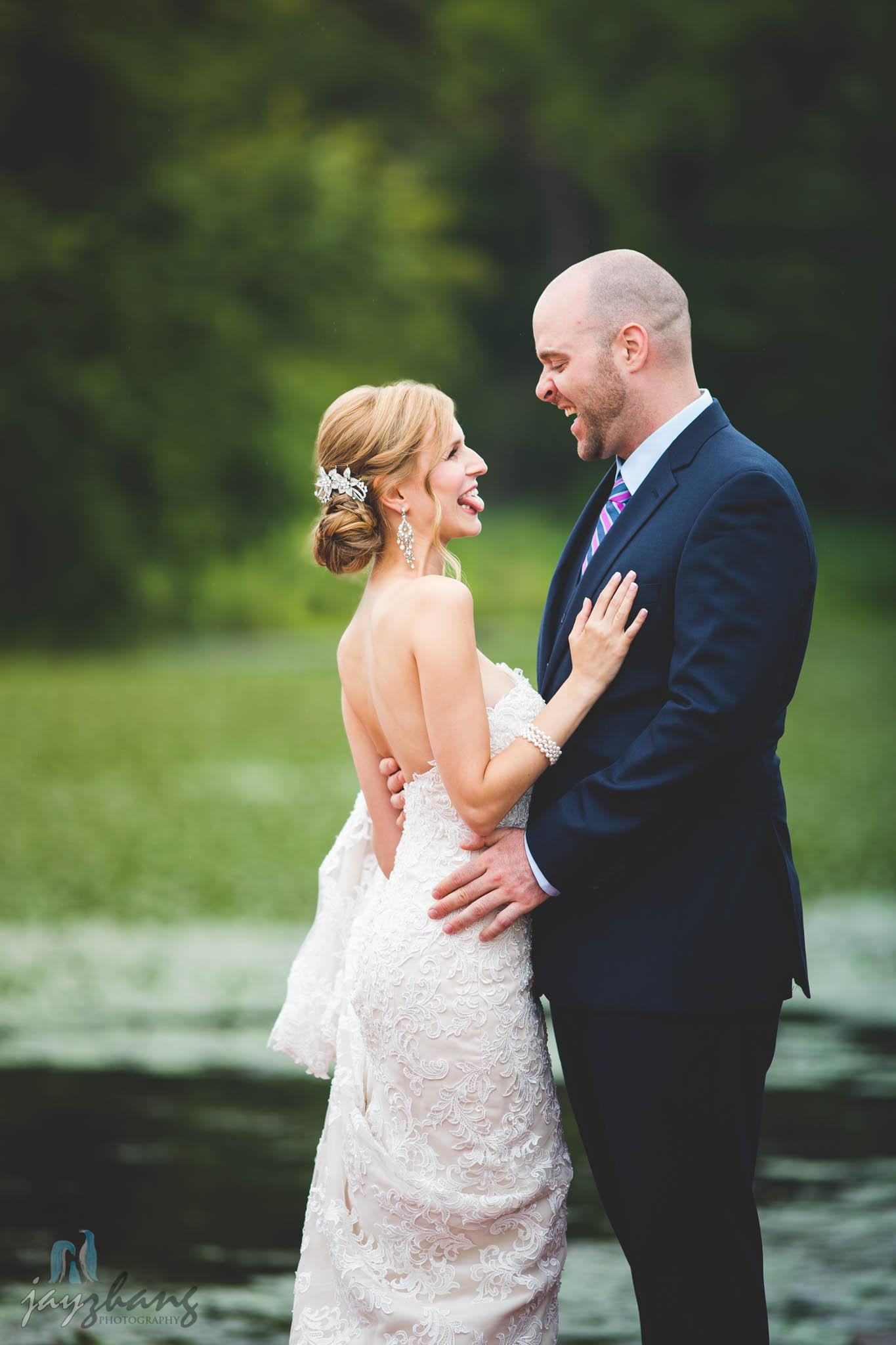 Albany_Wedding_Photographer-24.jpg