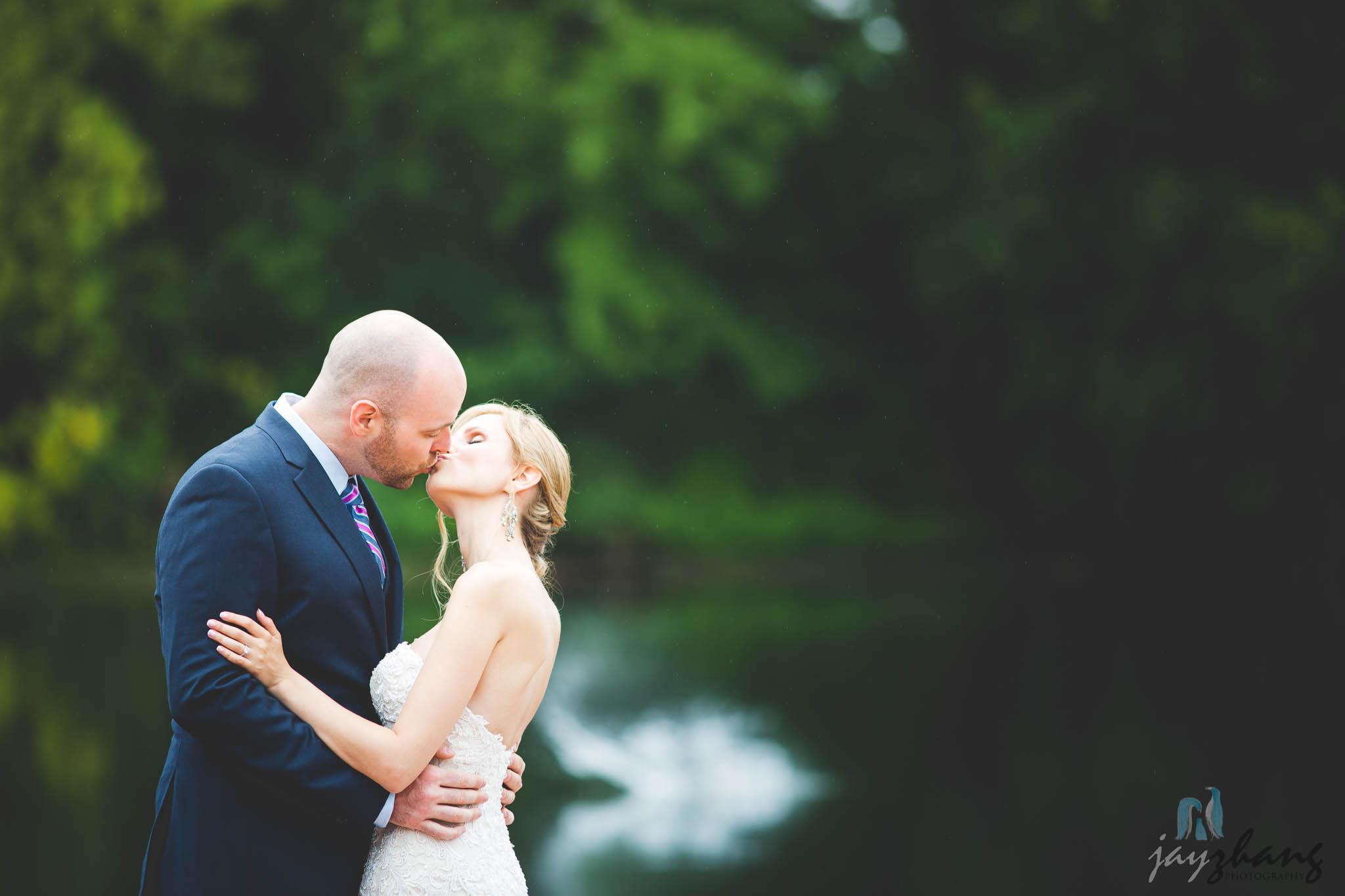 Albany_Wedding_Photographer-25.jpg
