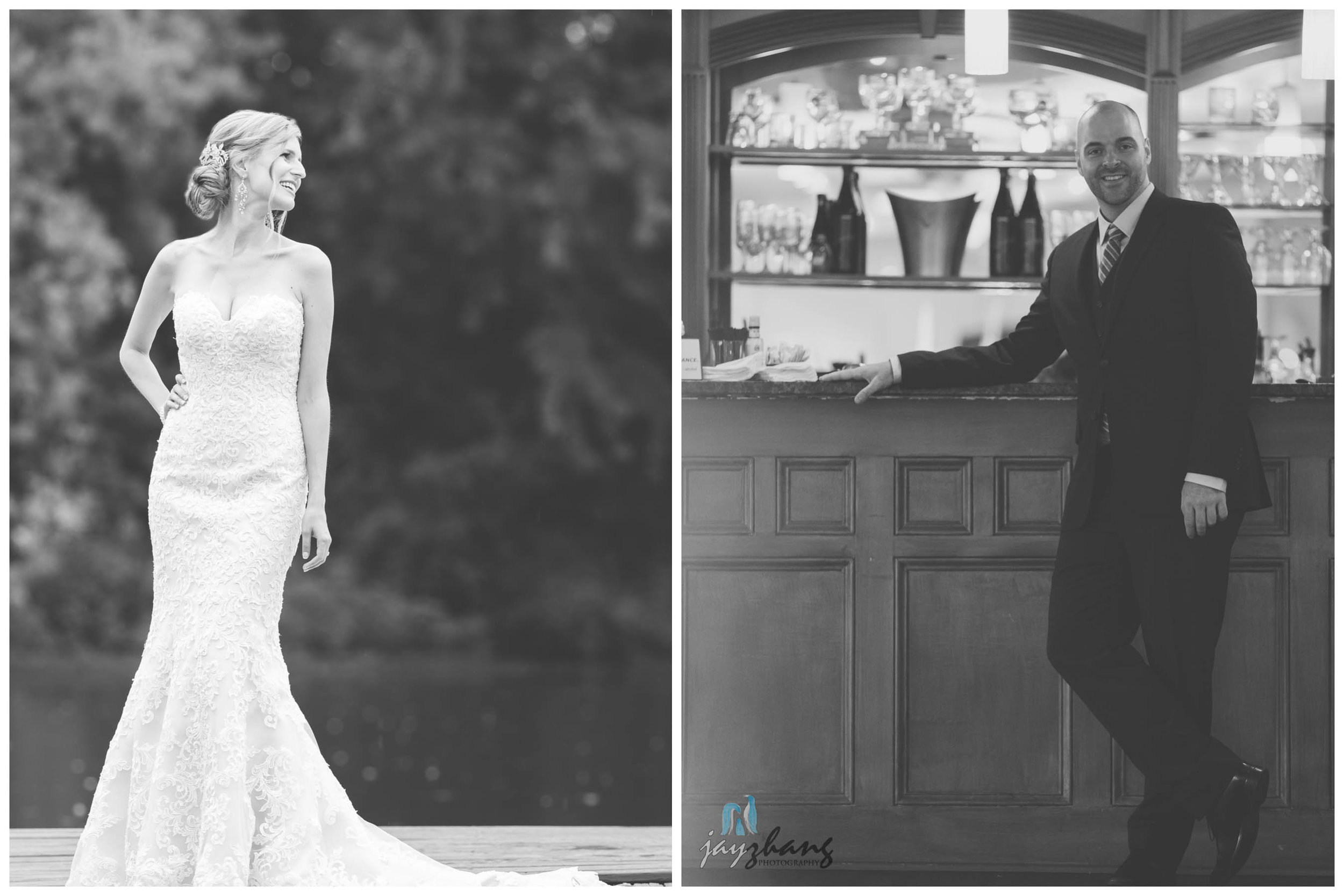 Albany_Wedding_Photographer-26.jpg