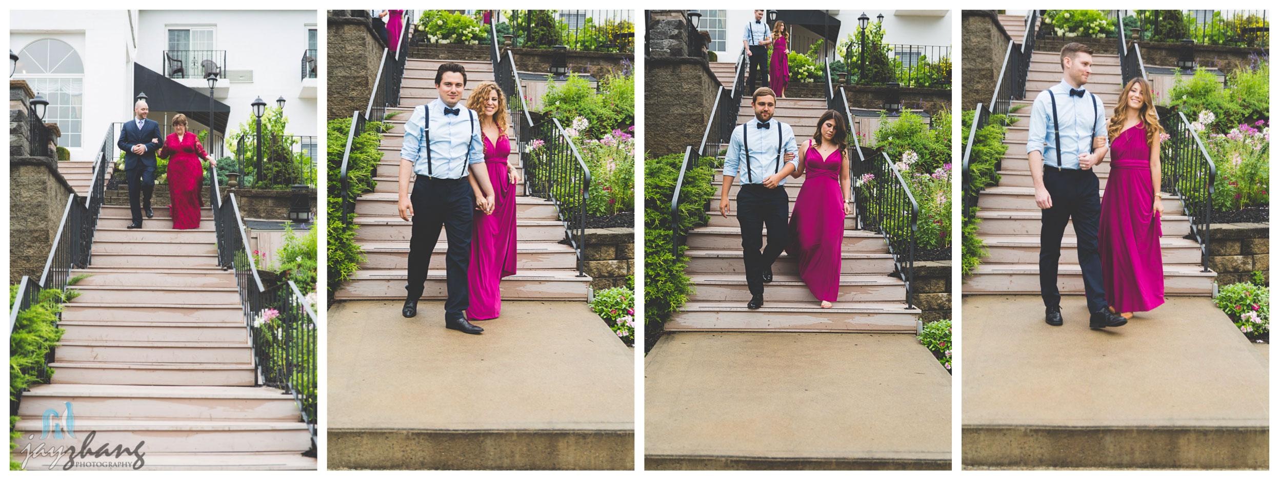 Albany_Wedding_Photographer-28.jpg