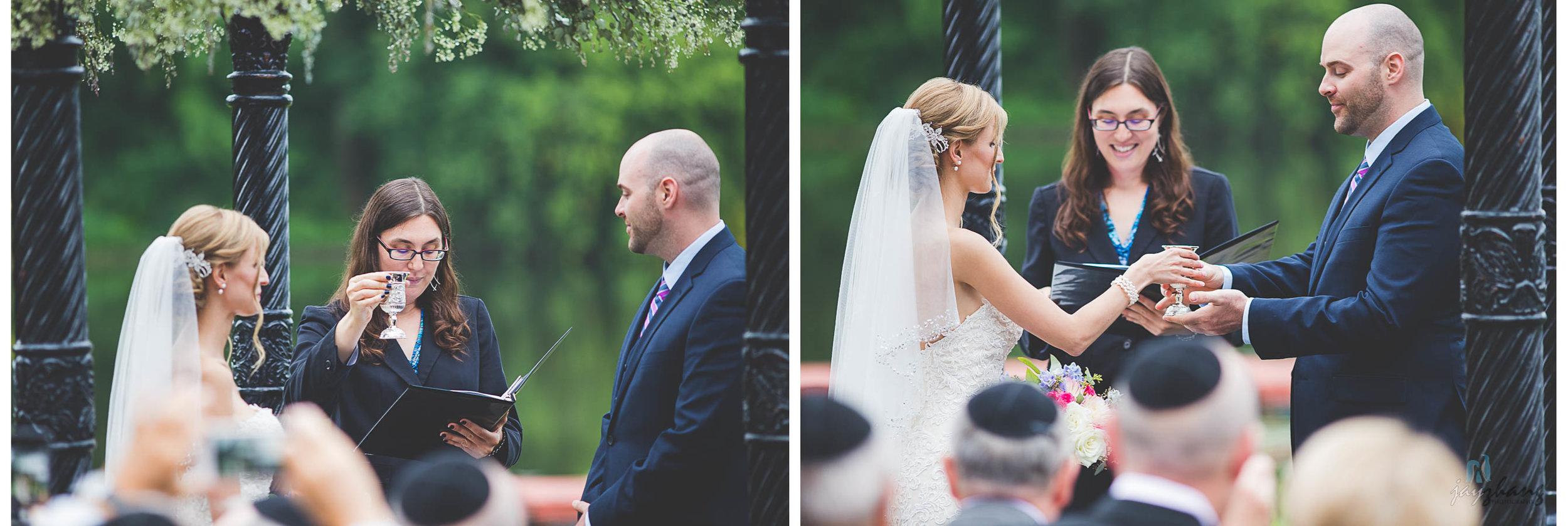 Albany_Wedding_Photographer-29.jpg