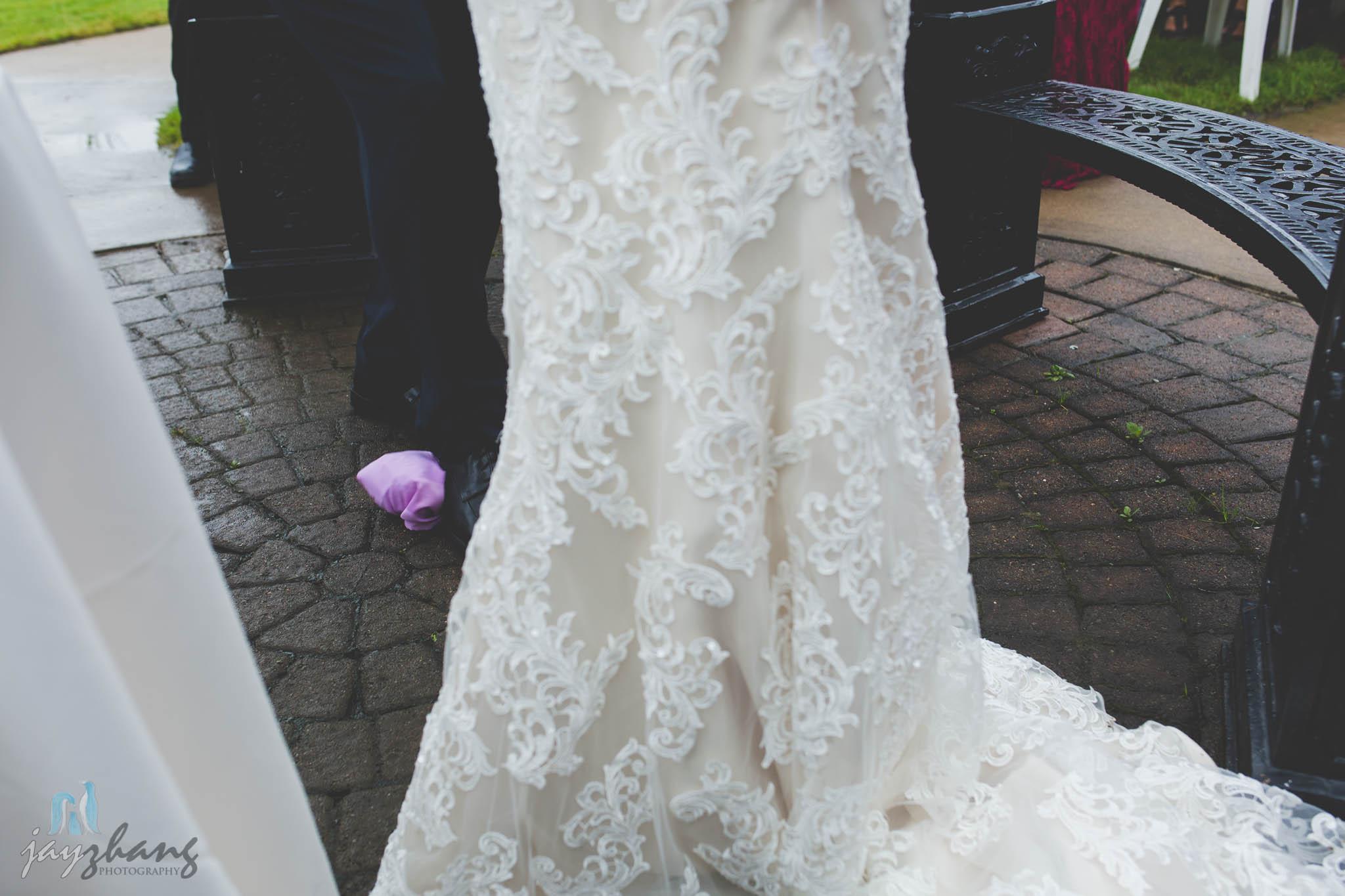 Albany_Wedding_Photographer-32.jpg