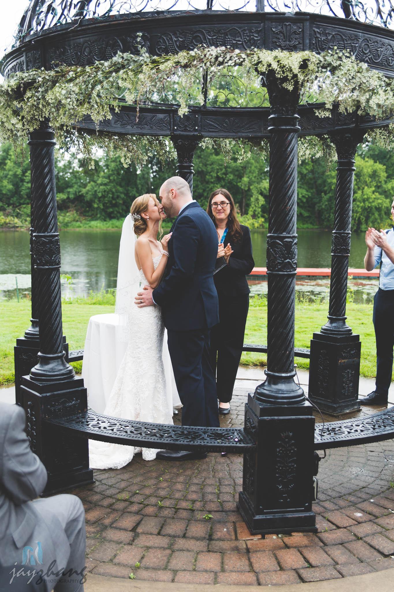 Albany_Wedding_Photographer-33.jpg