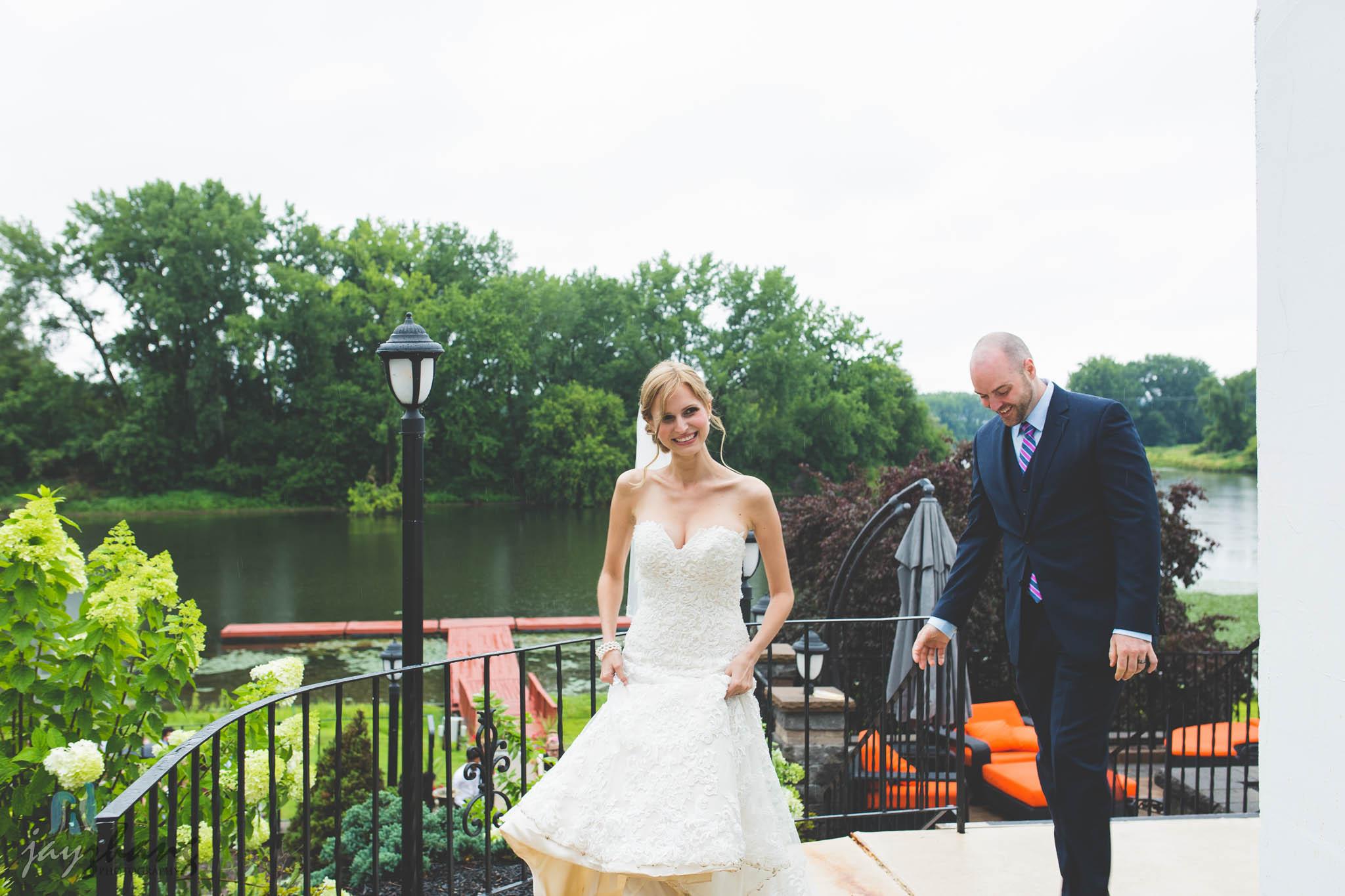 Albany_Wedding_Photographer-34.jpg