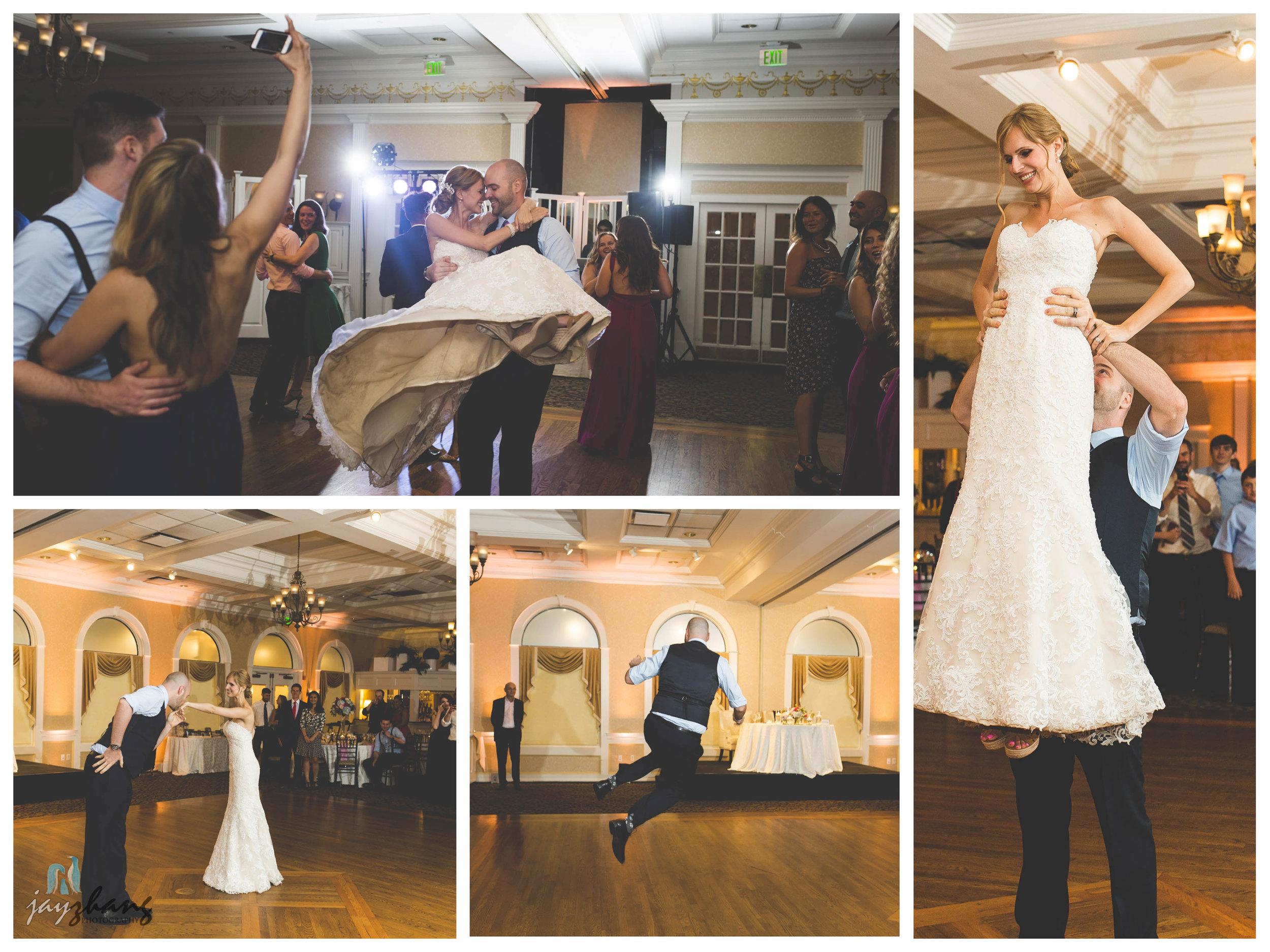 Albany_Wedding_Photographer-37.jpg