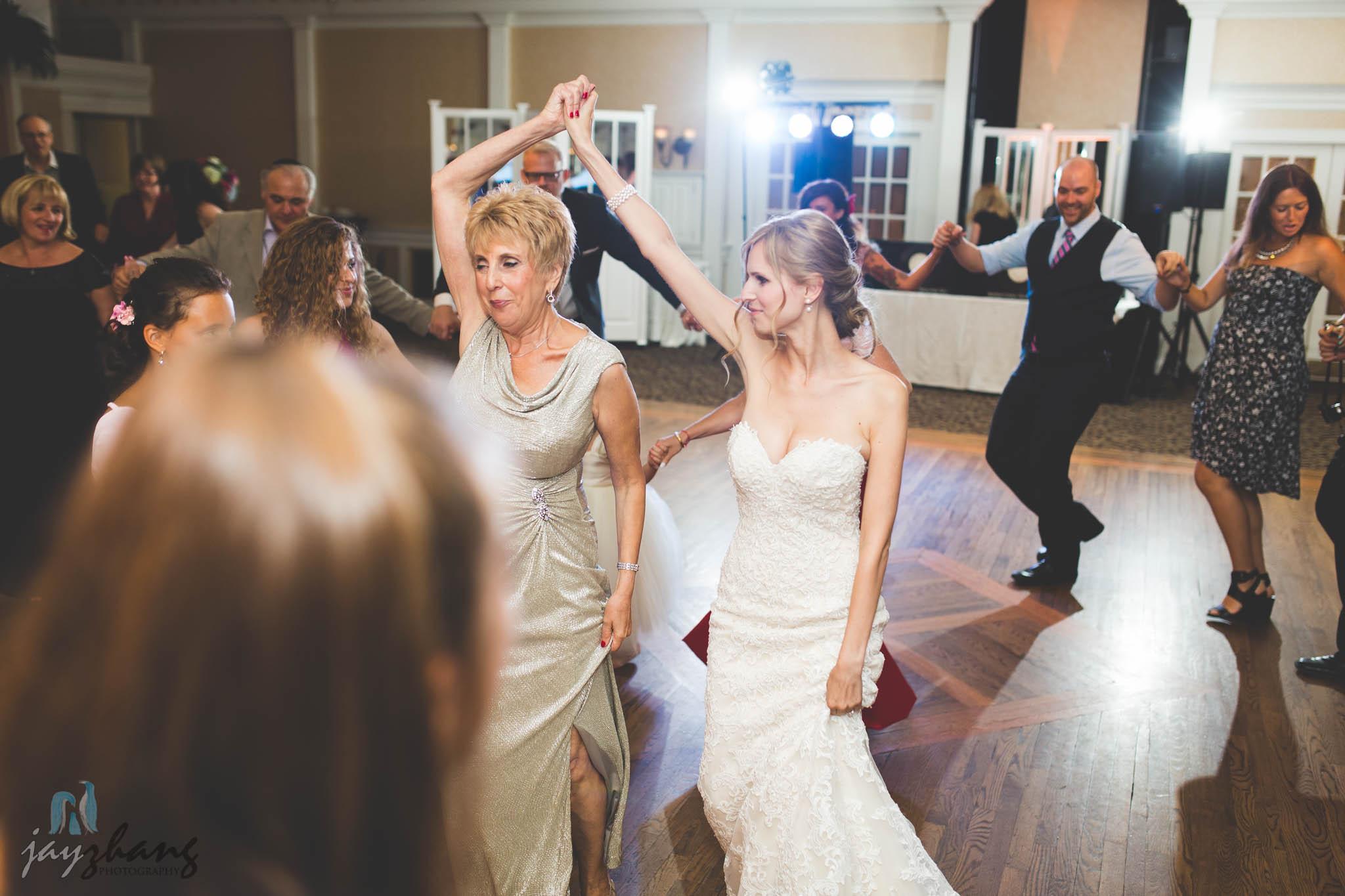 Albany_Wedding_Photographer-40.jpg