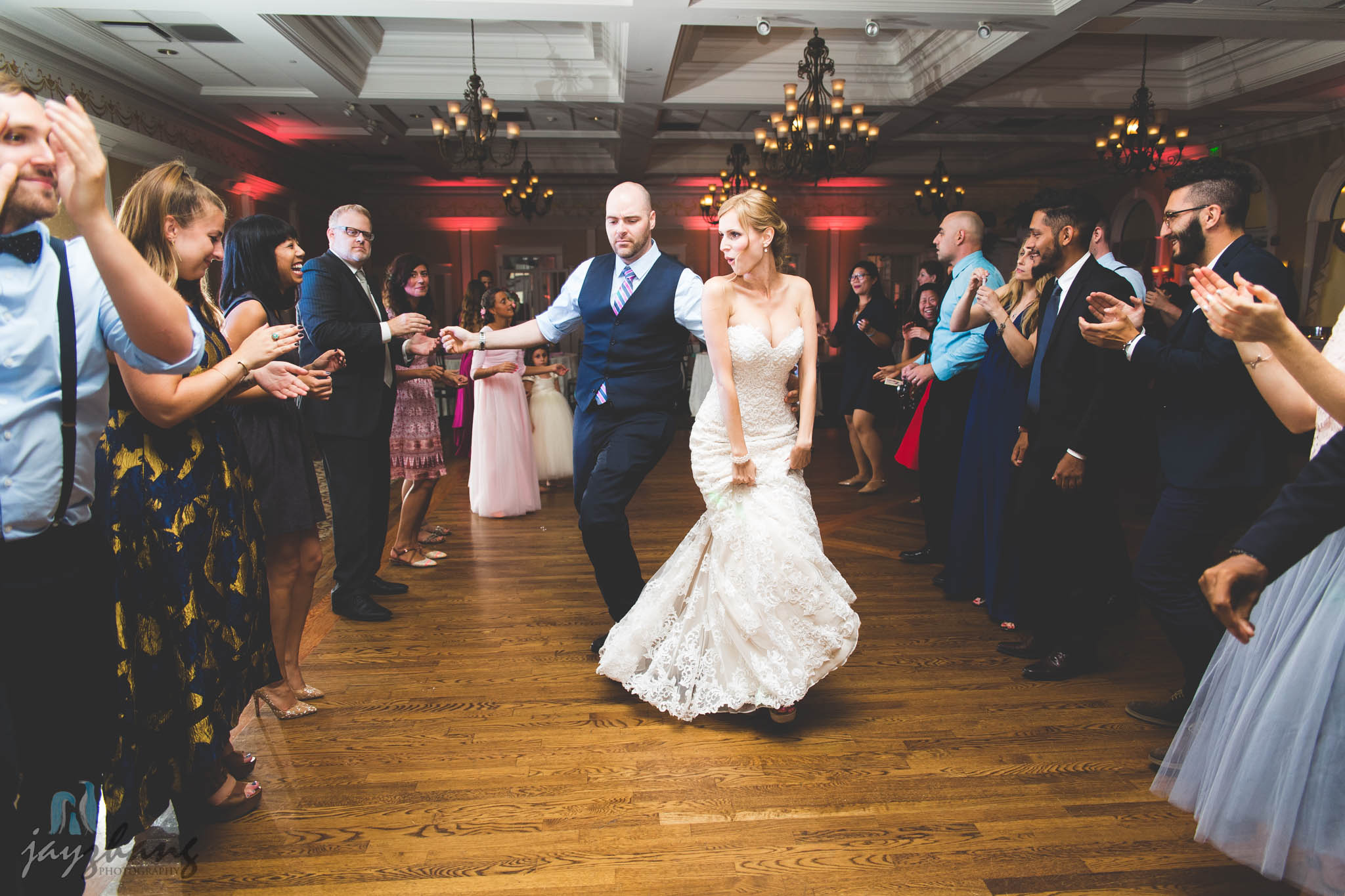 Albany_Wedding_Photographer-43.jpg