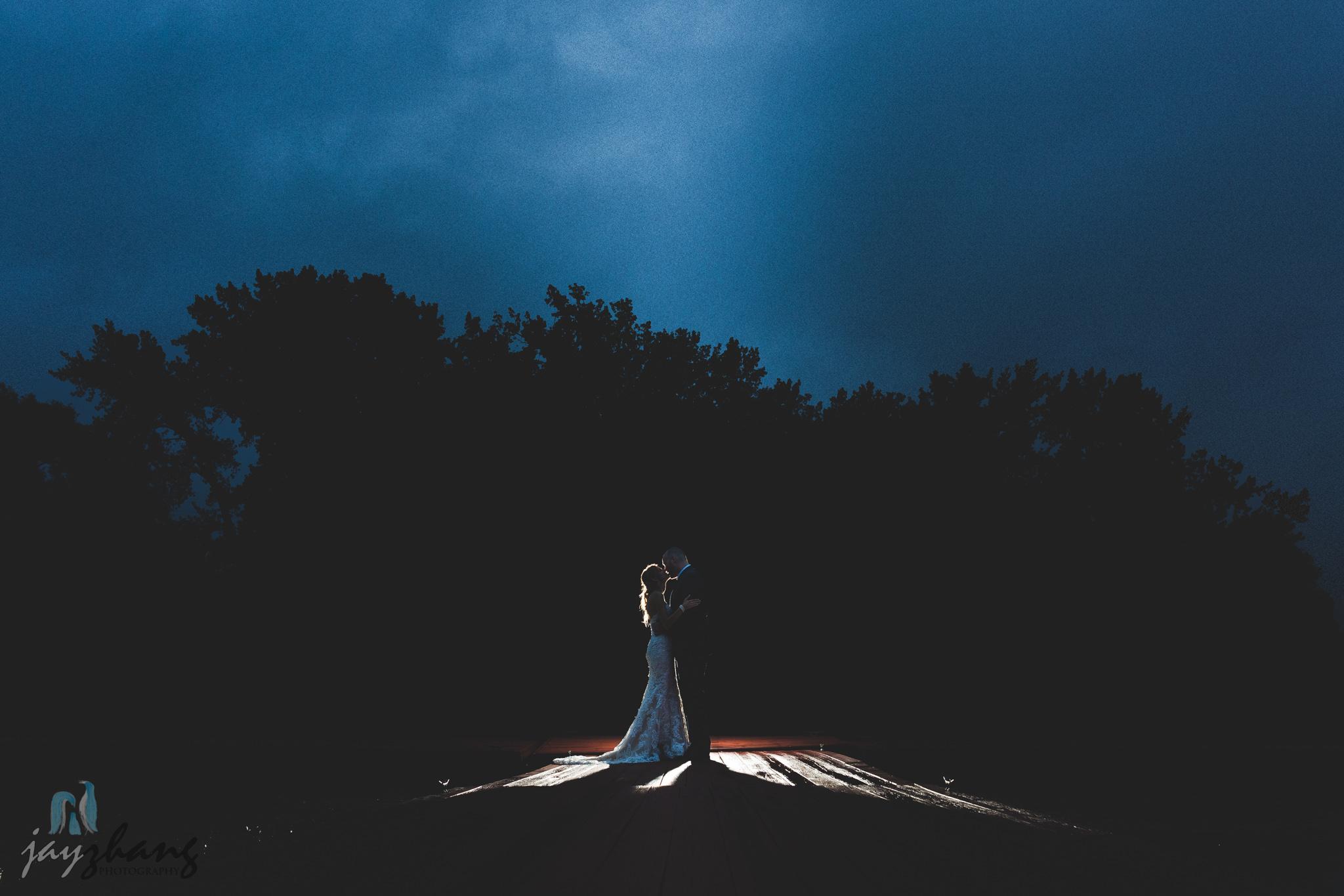 Albany_Wedding_Photographer-50.jpg