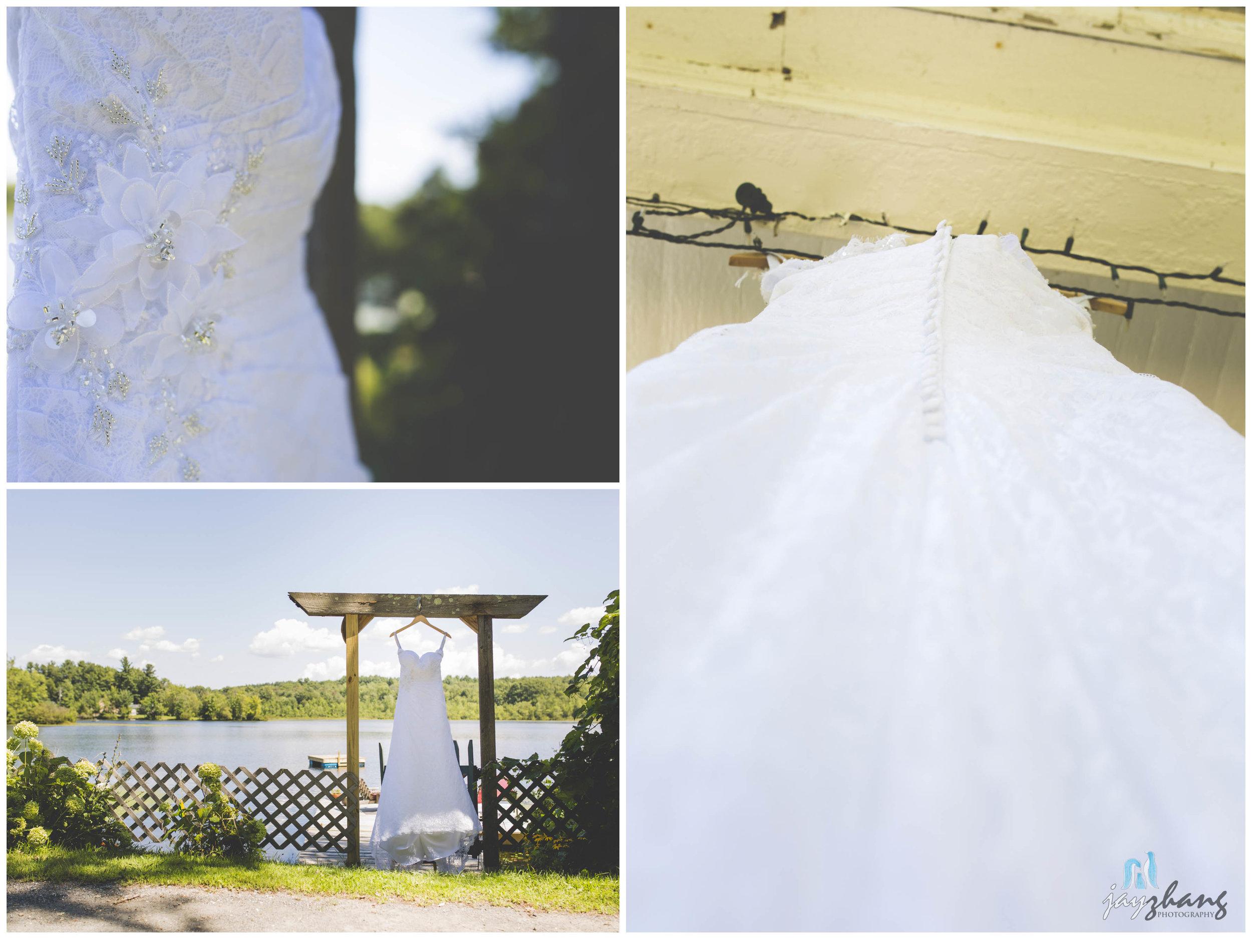 Albany_Wedding_Photographer (1).jpg