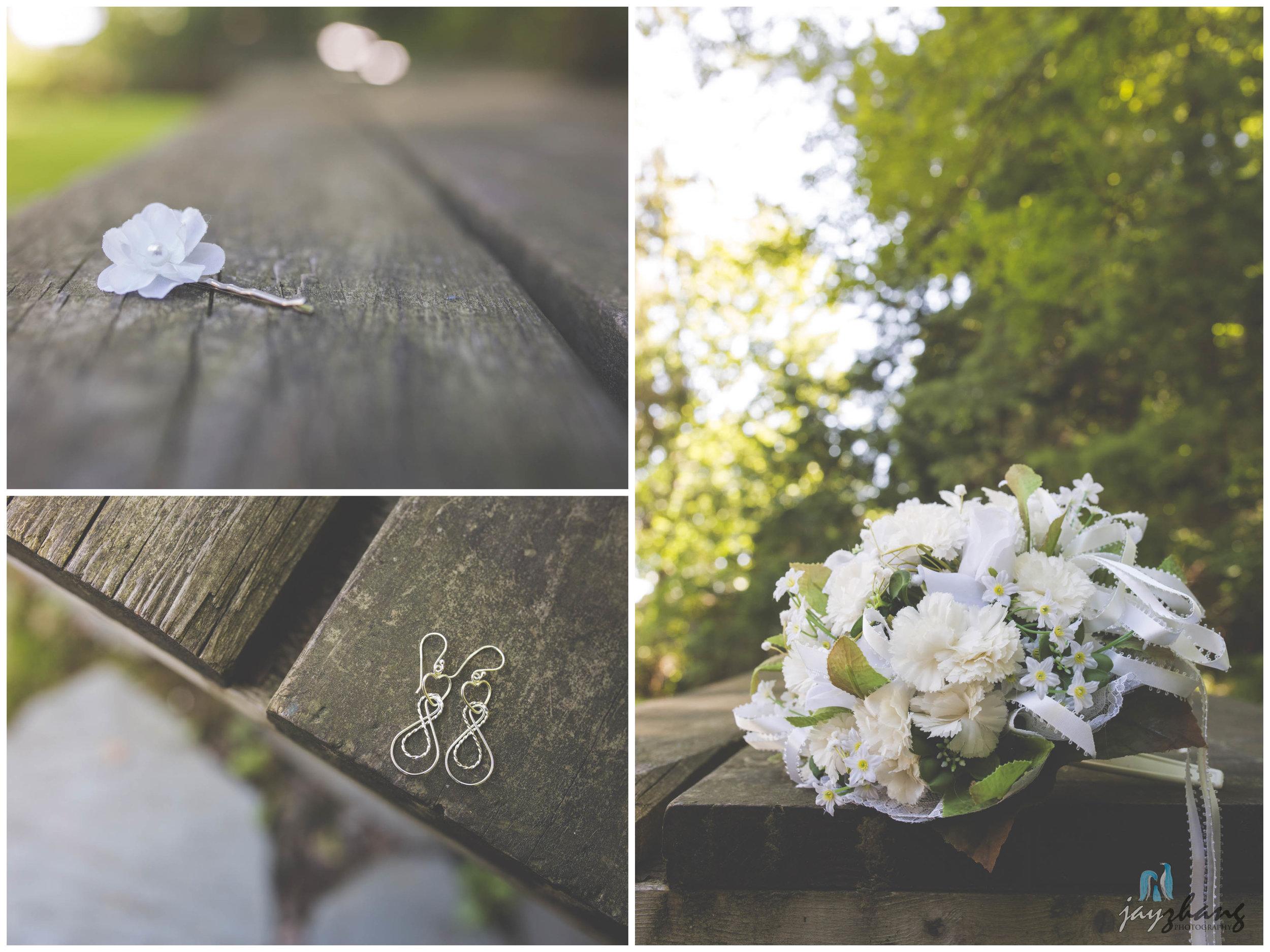 Albany_Wedding_Photographer (2).jpg