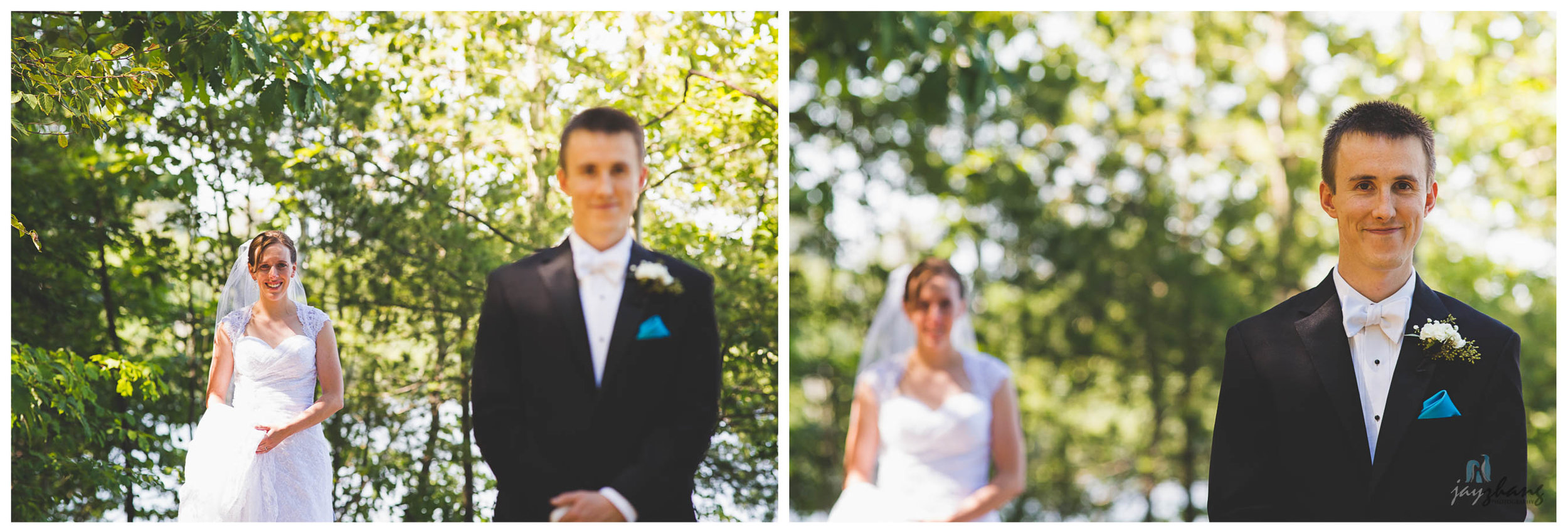 Albany_Wedding_Photographer (20).jpg