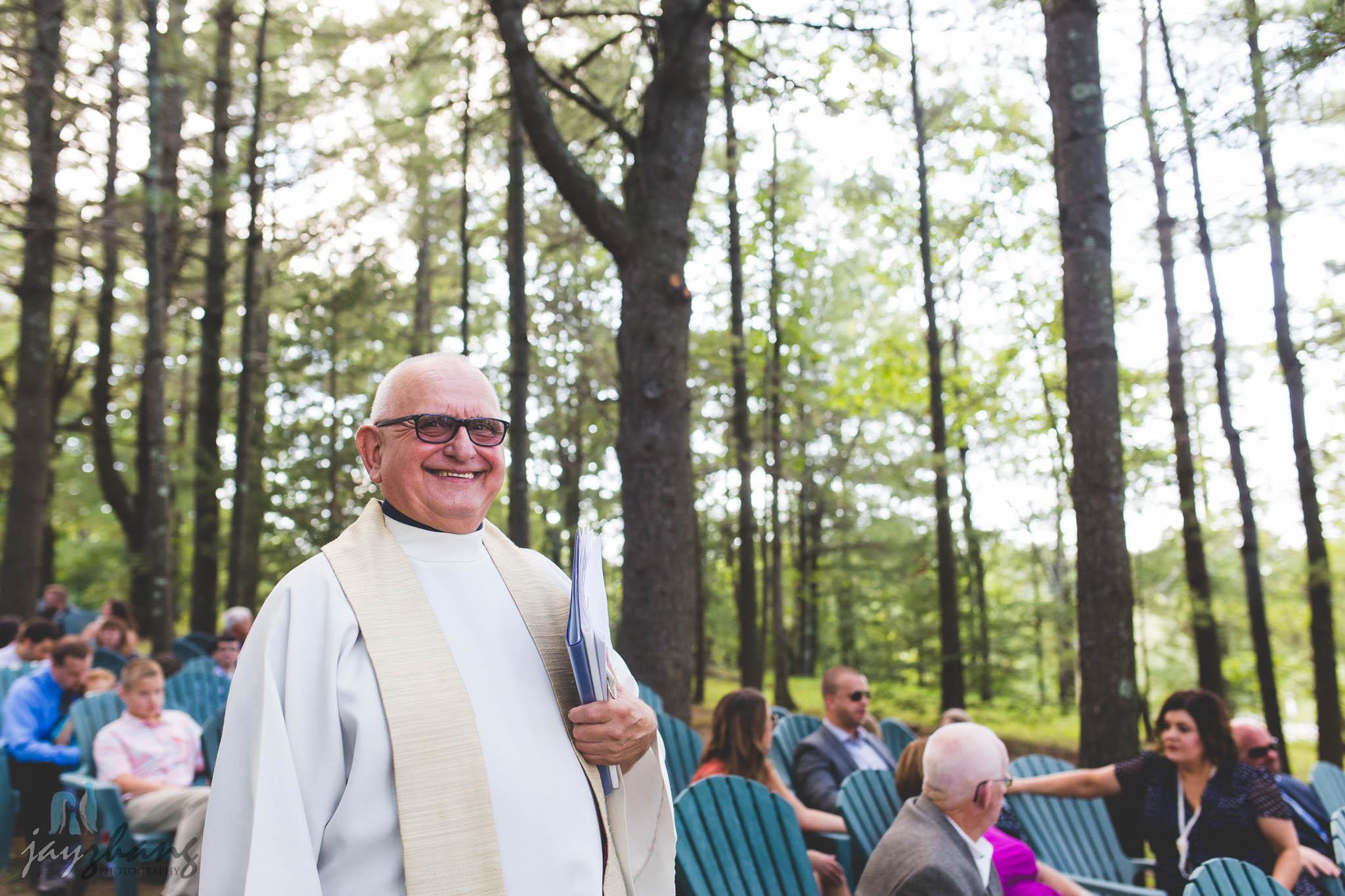 Albany_Wedding_Photographer (24).jpg
