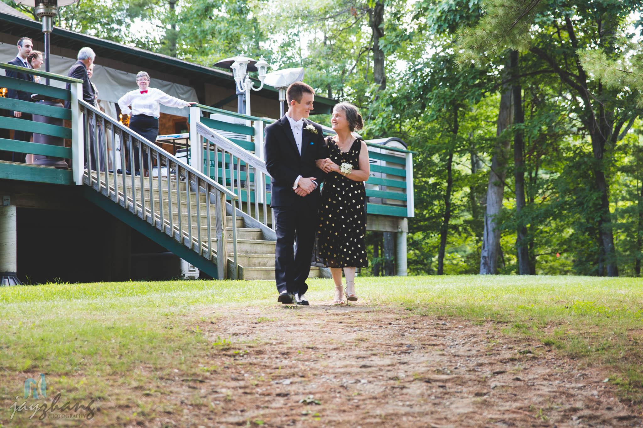 Albany_Wedding_Photographer (25).jpg